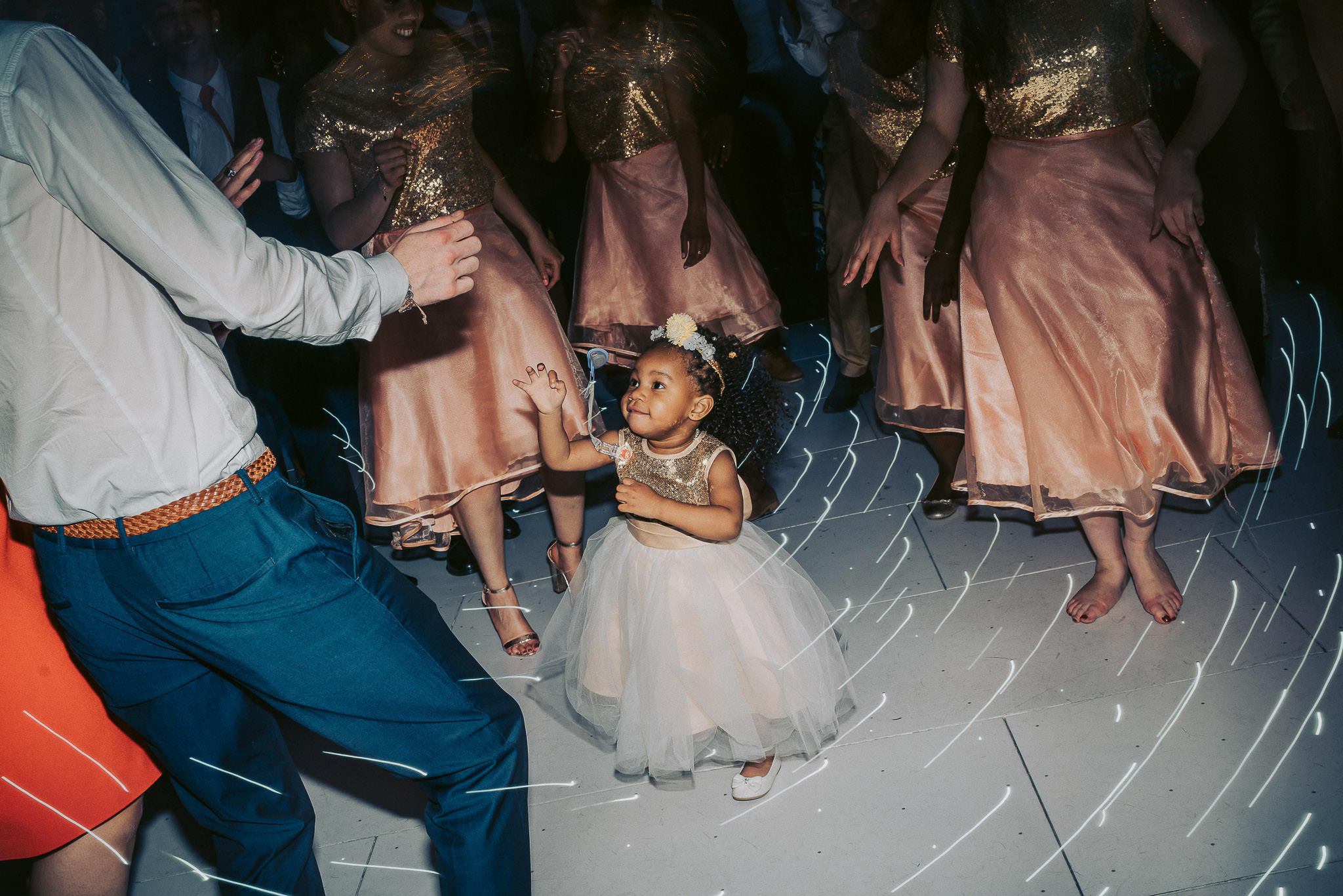 Staffordshire-Wedding-Photographer-260.jpg
