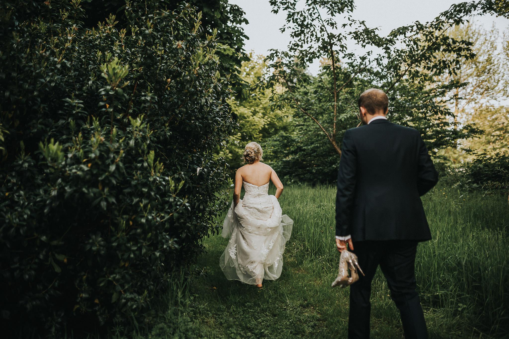 Staffordshire-Wedding-Photographer-262.jpg