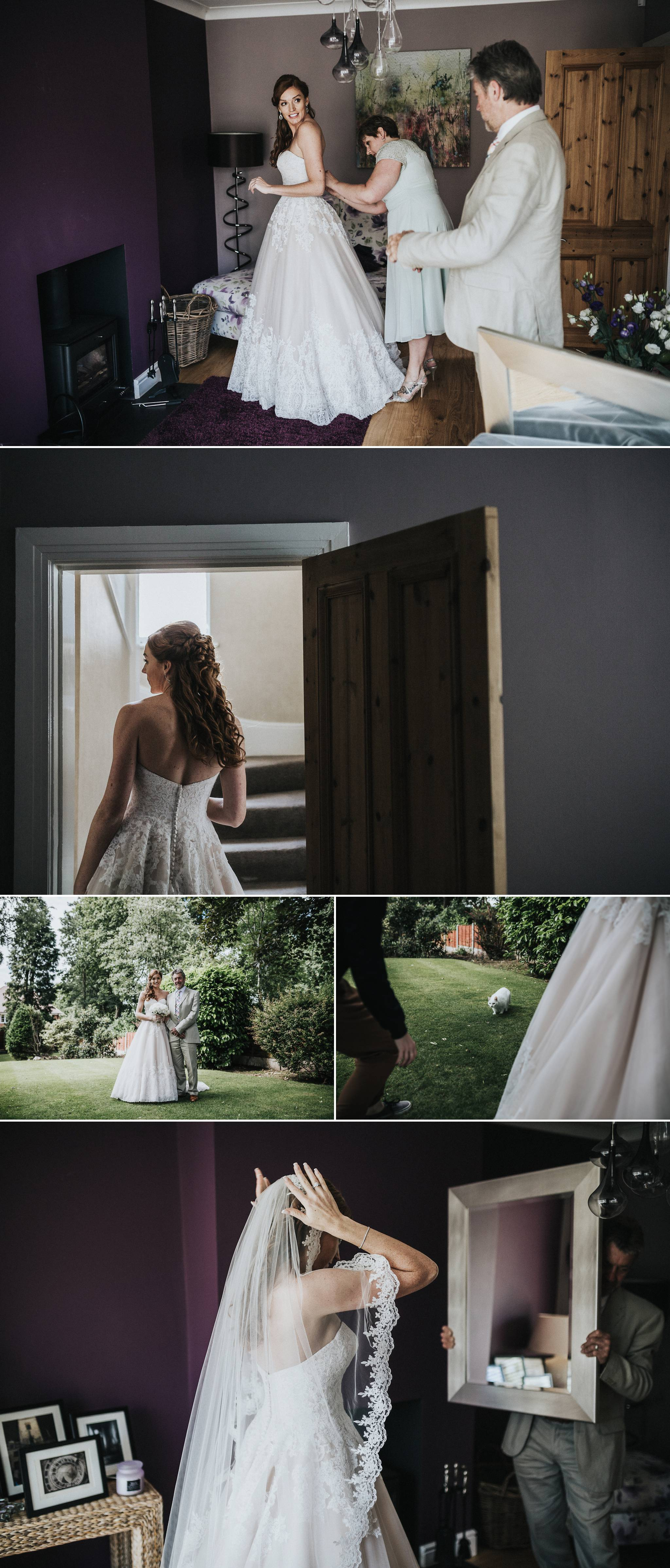 wedding-photographer-staffordshire 4.jpg
