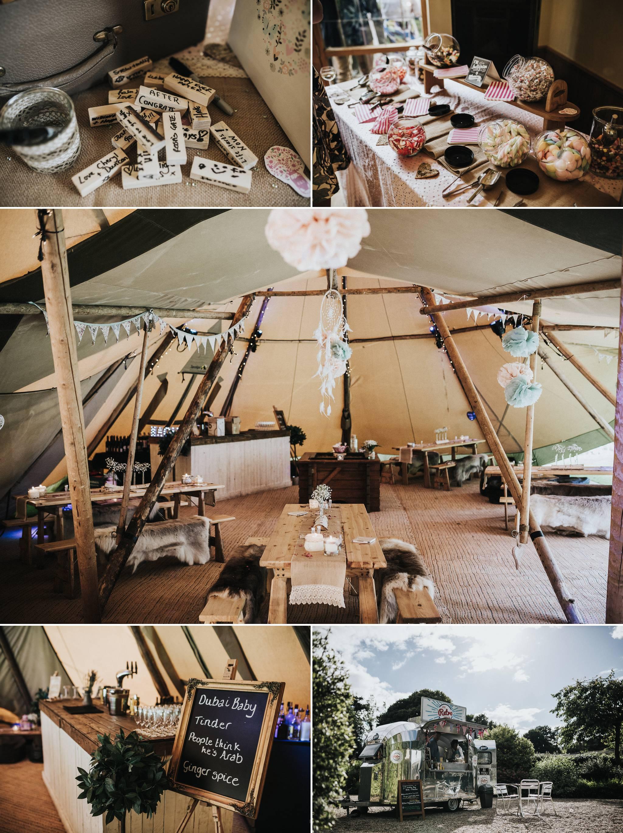 wedding-photographer-staffordshire 12.jpg