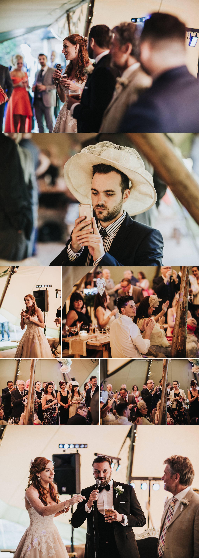 wedding-photographer-staffordshire 17.jpg