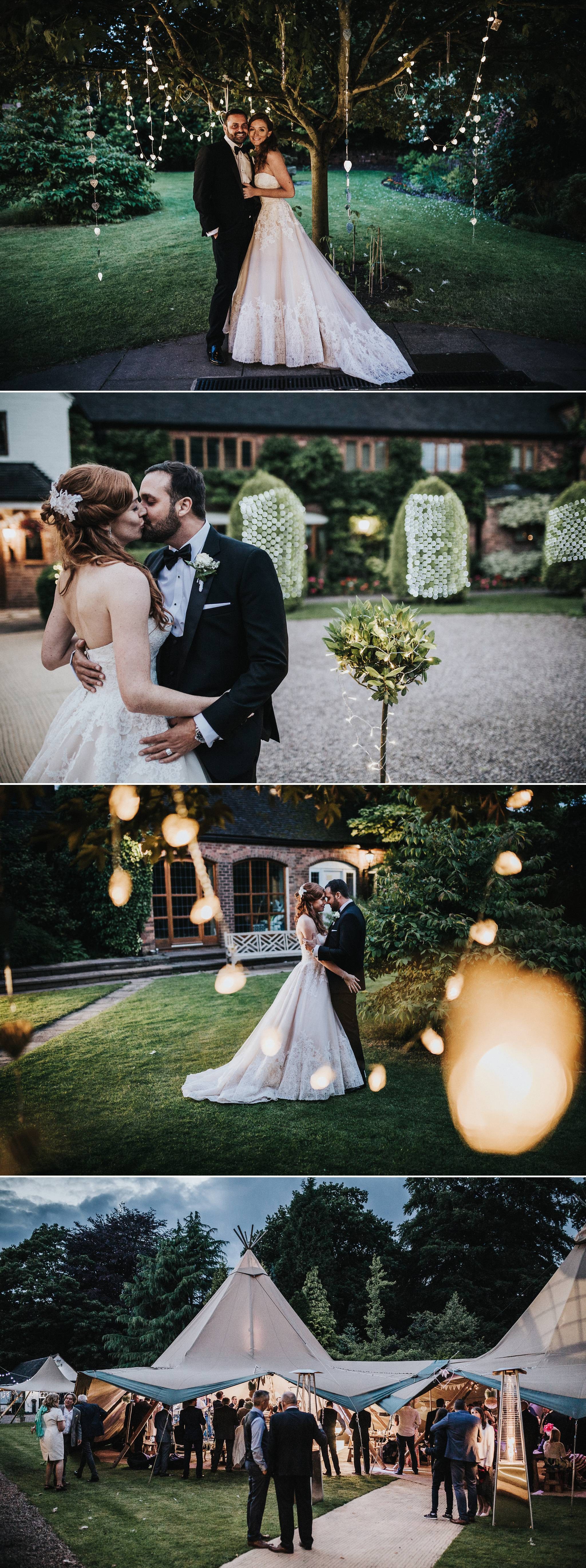wedding-photographer-staffordshire 28.jpg