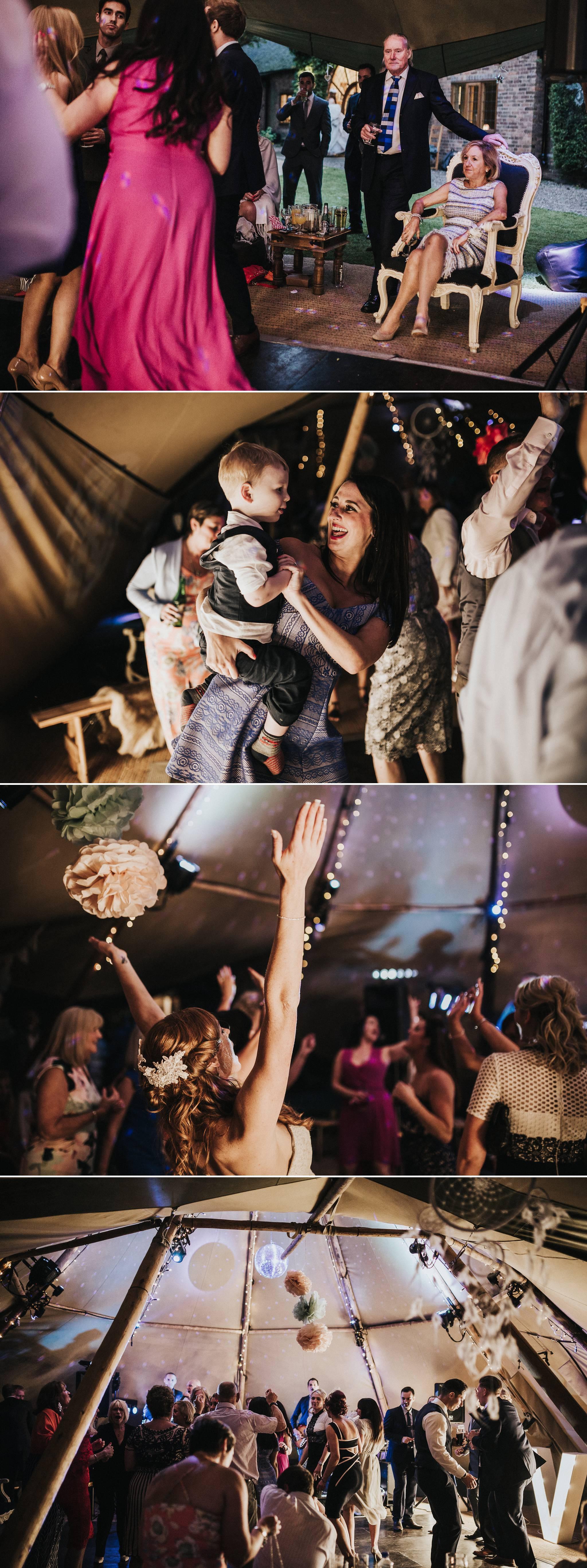 wedding-photographer-staffordshire 30.jpg