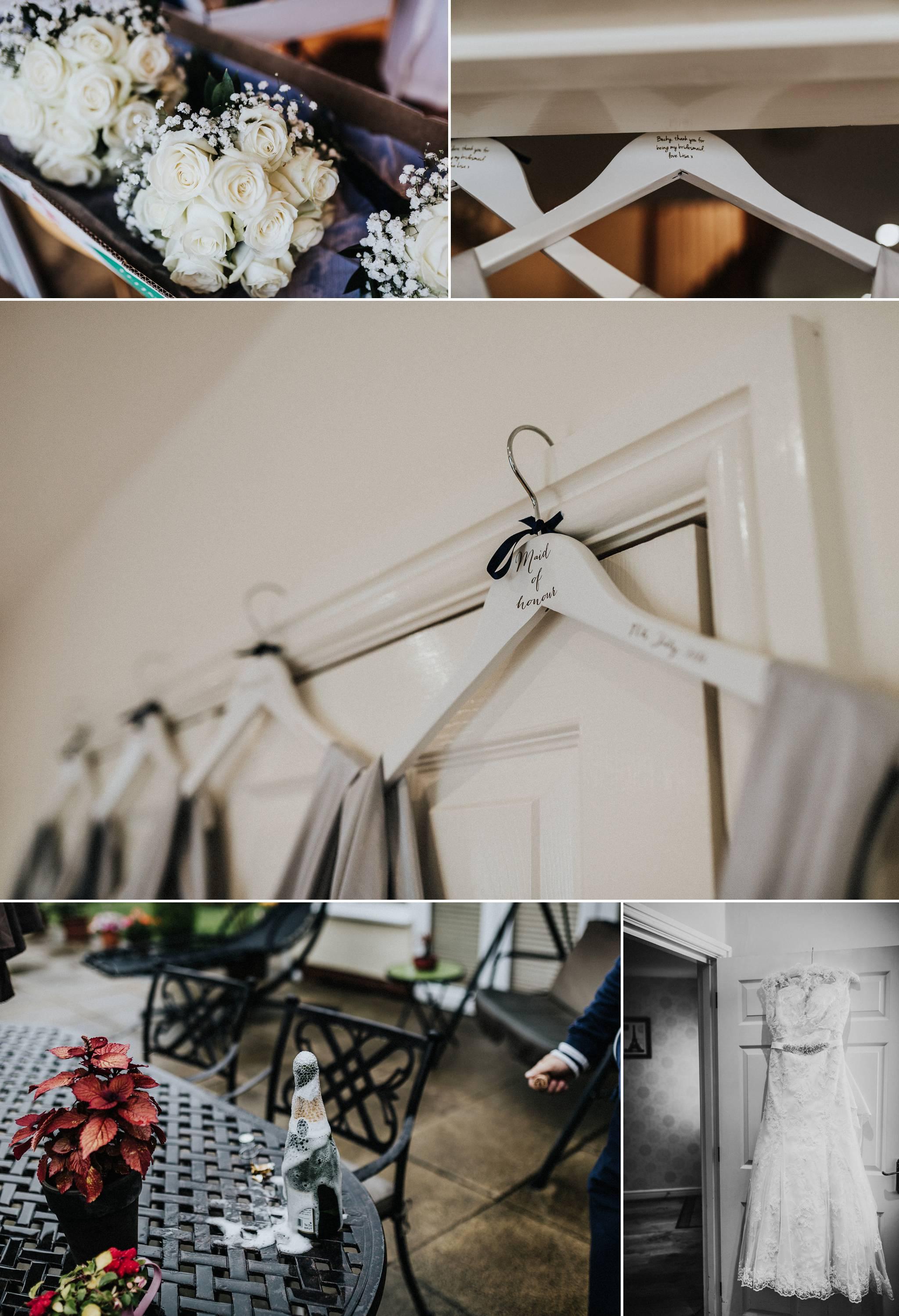moxhull-hall-wedding-photography 2.jpg