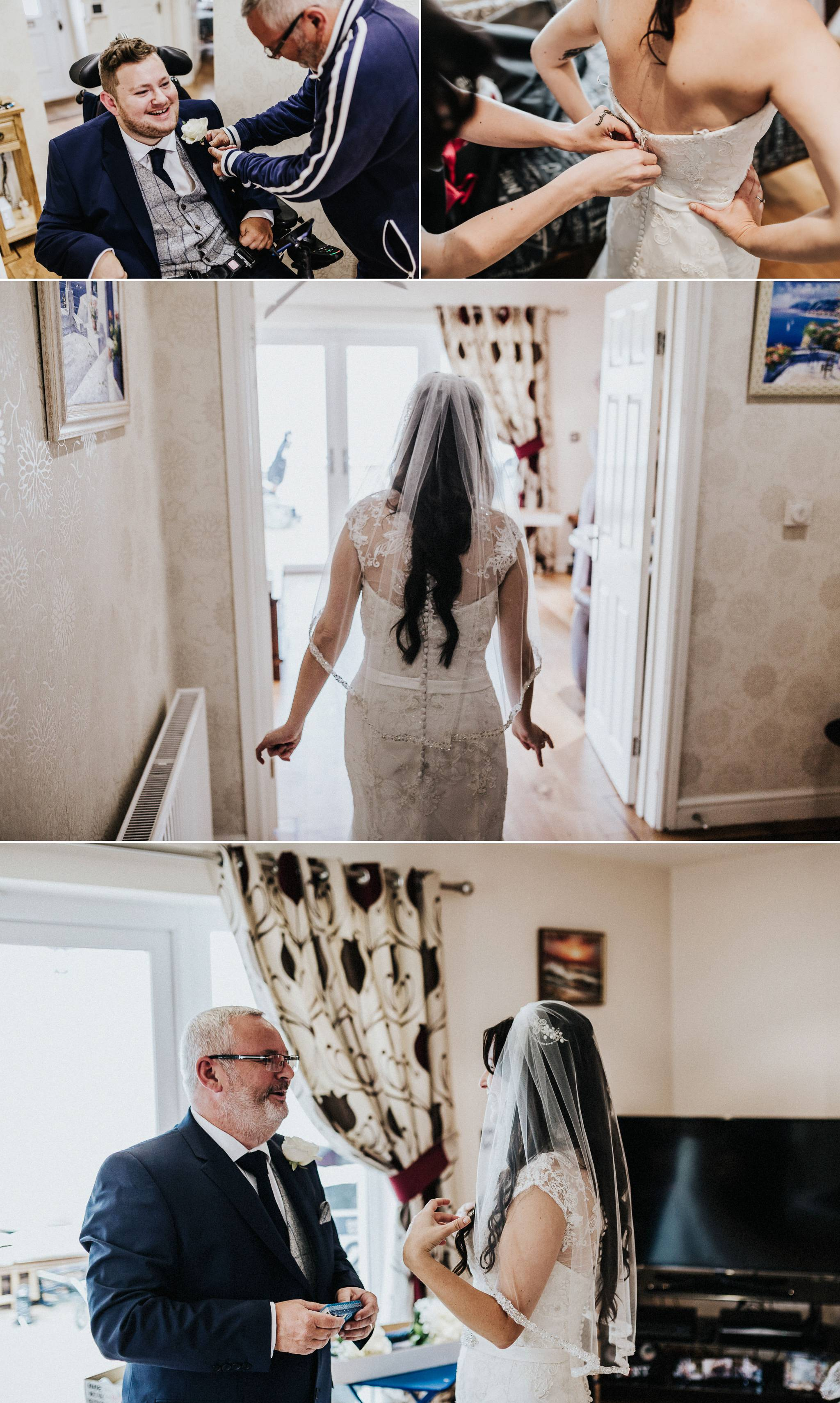 moxhull-hall-wedding-photography 3.jpg