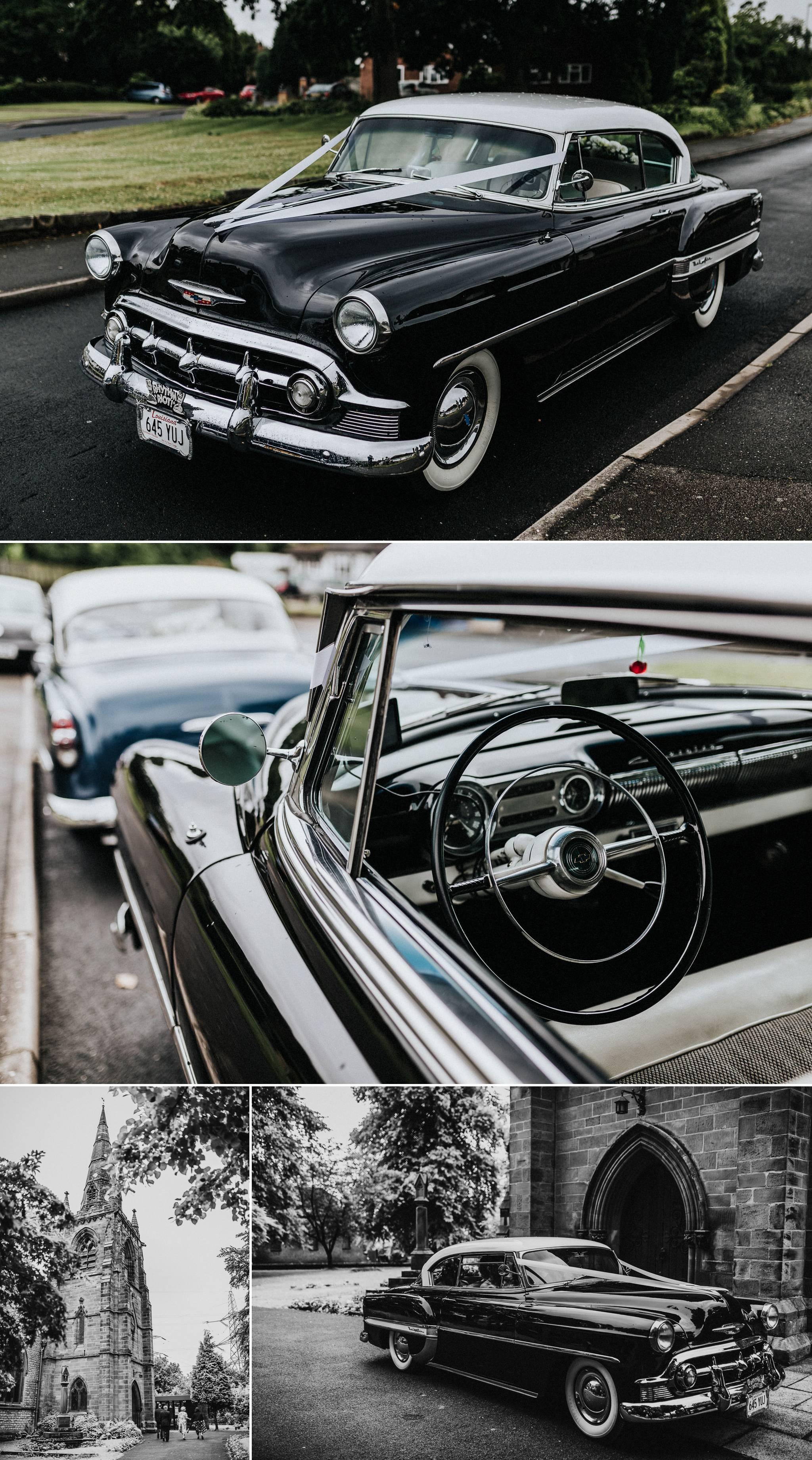 moxhull-hall-wedding-photography 4.jpg
