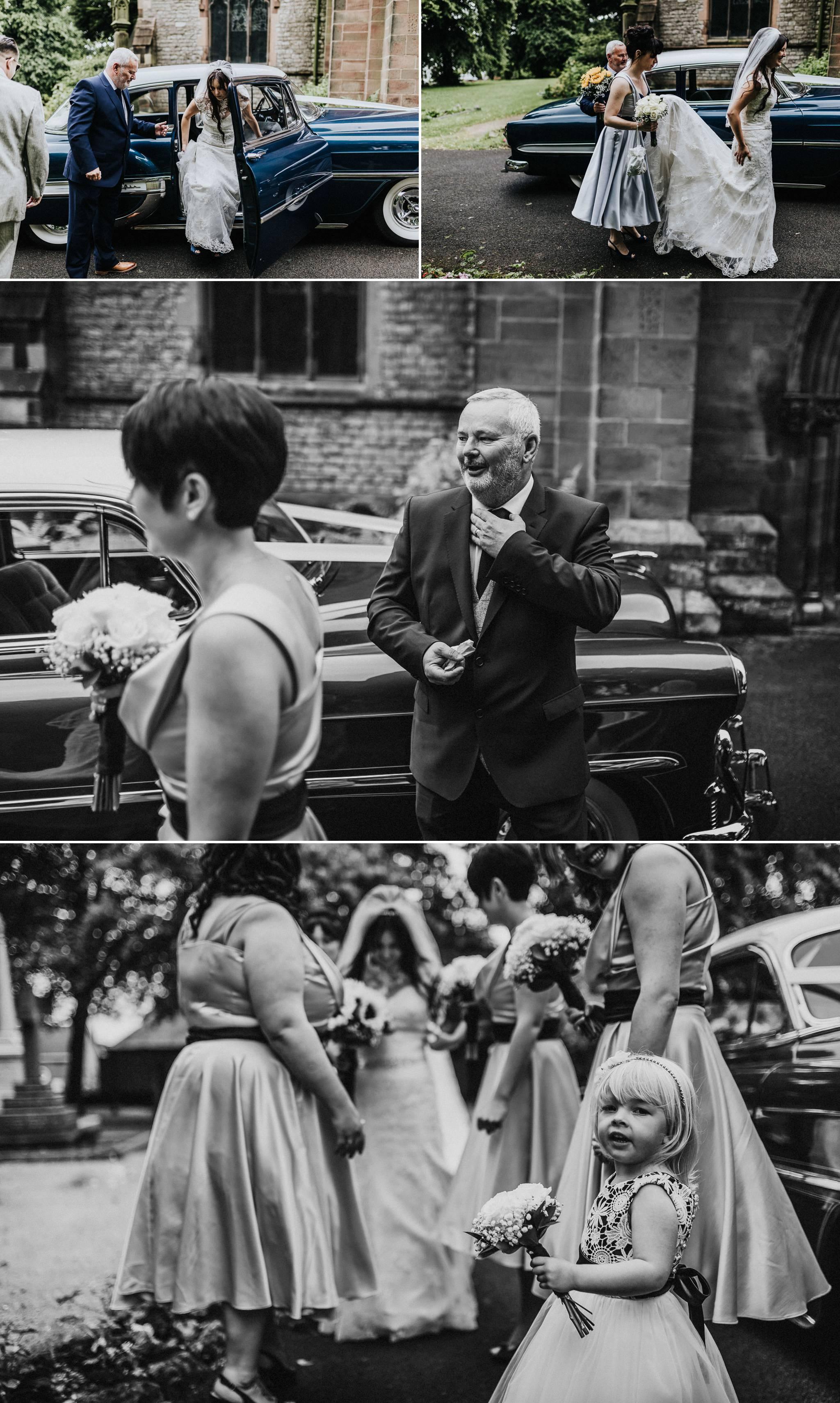 moxhull-hall-wedding-photography 5.jpg
