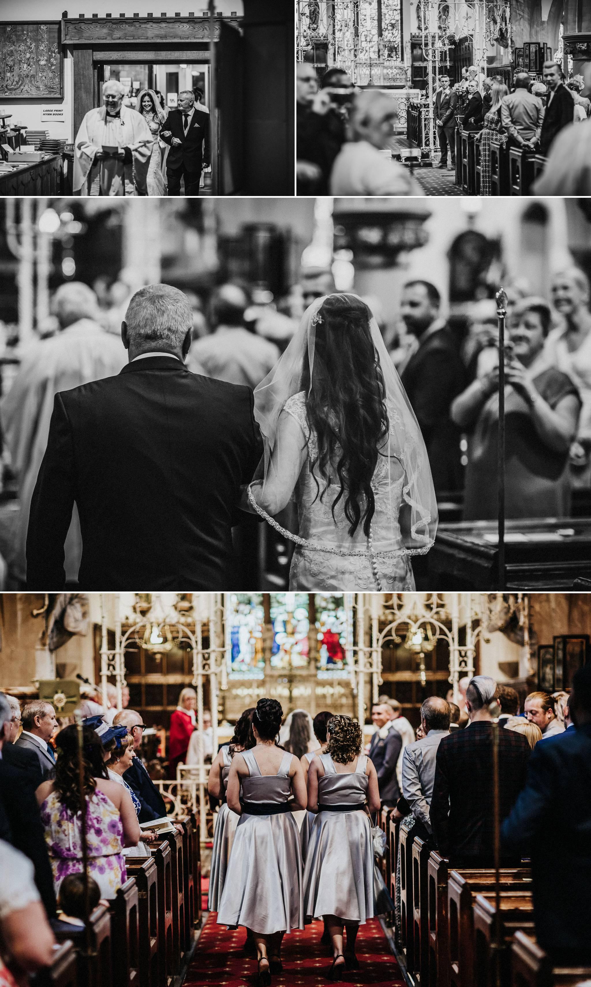 moxhull-hall-wedding-photography 6.jpg
