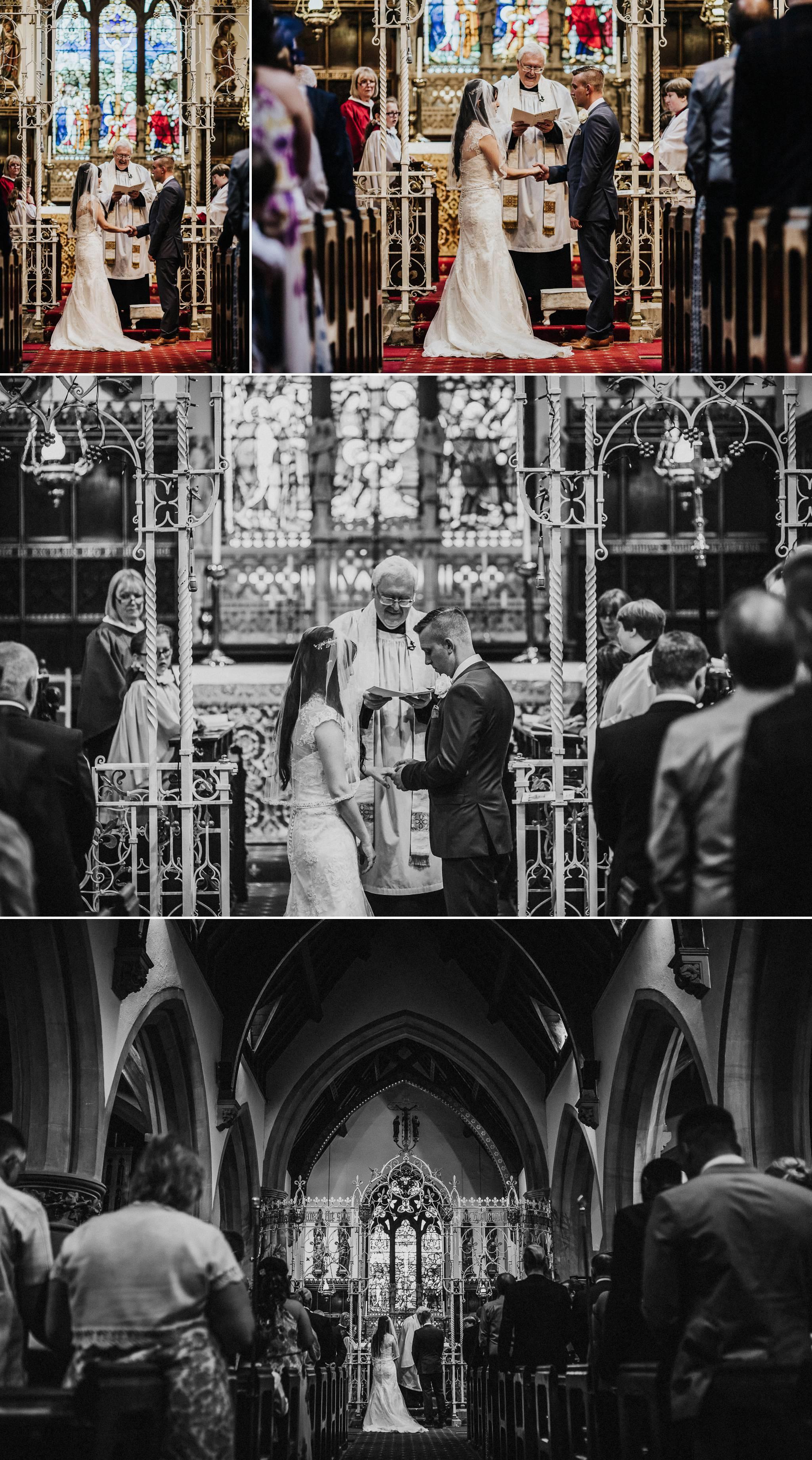moxhull-hall-wedding-photography 7.jpg