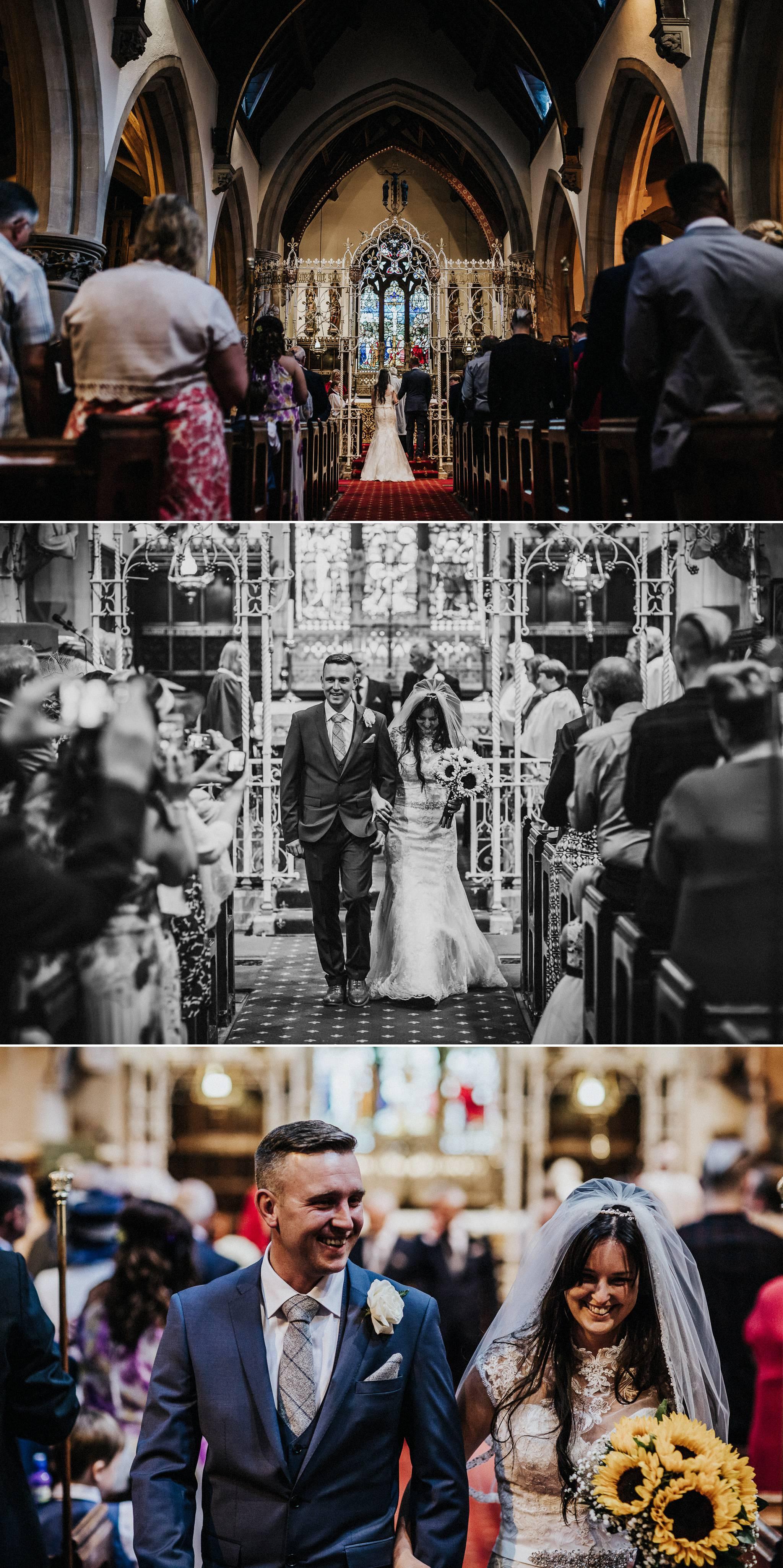 moxhull-hall-wedding-photography 8.jpg