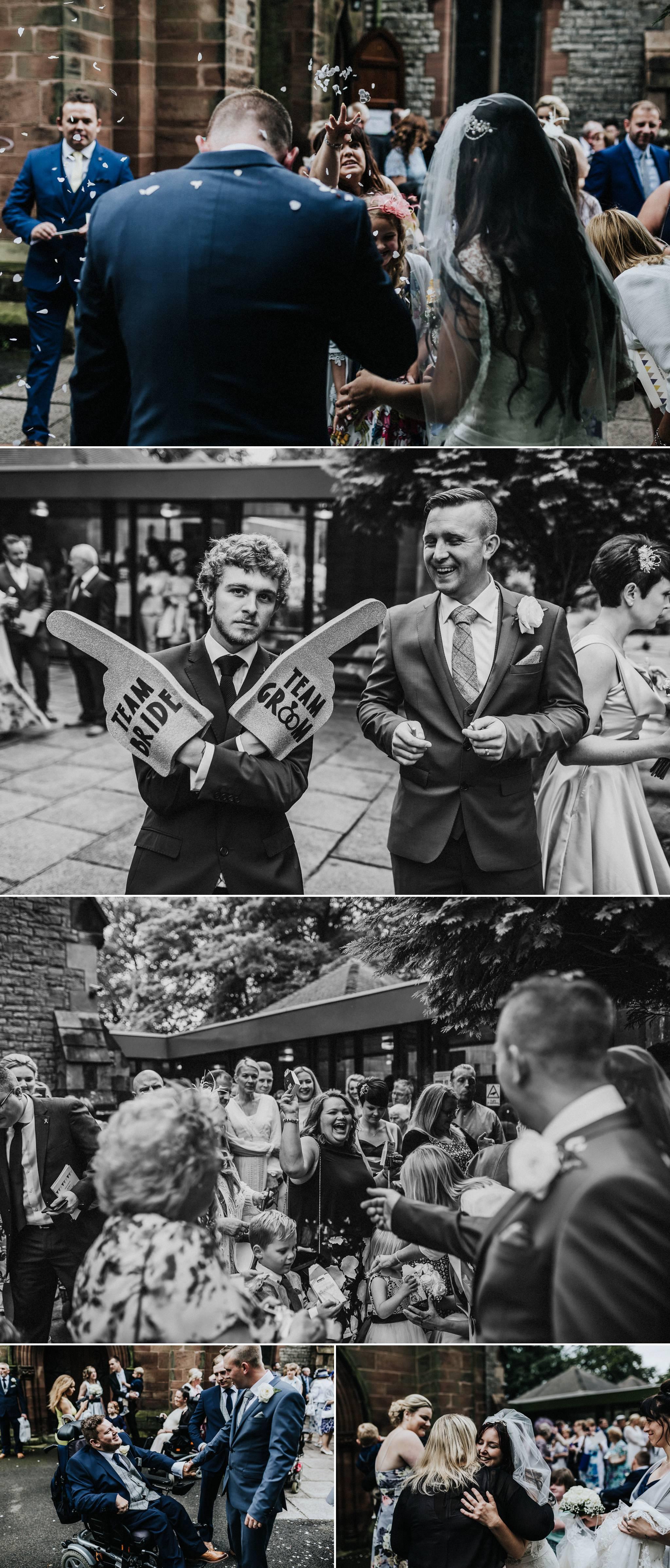 moxhull-hall-wedding-photography 9.jpg