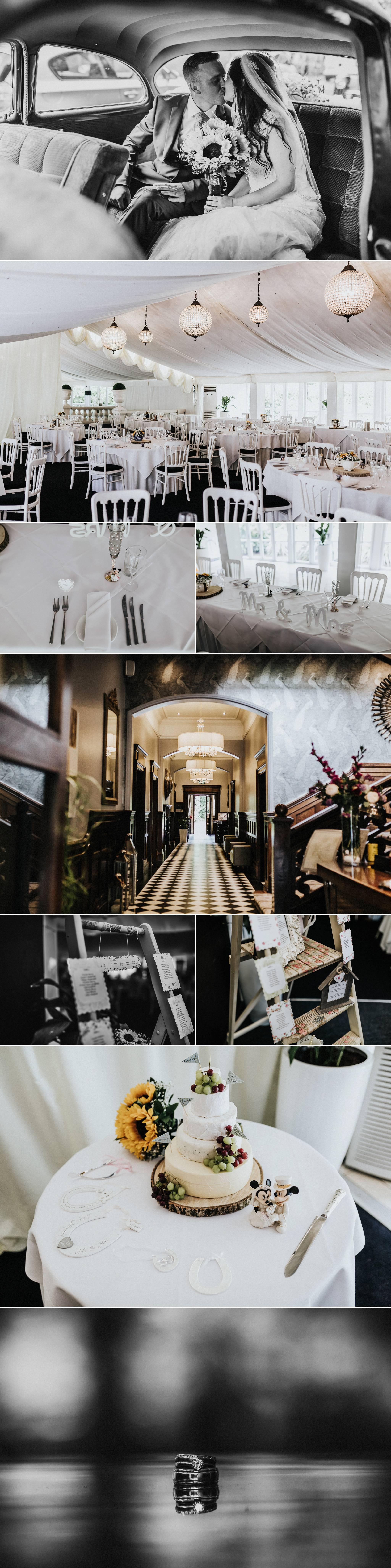 moxhull-hall-wedding-photography 10.jpg