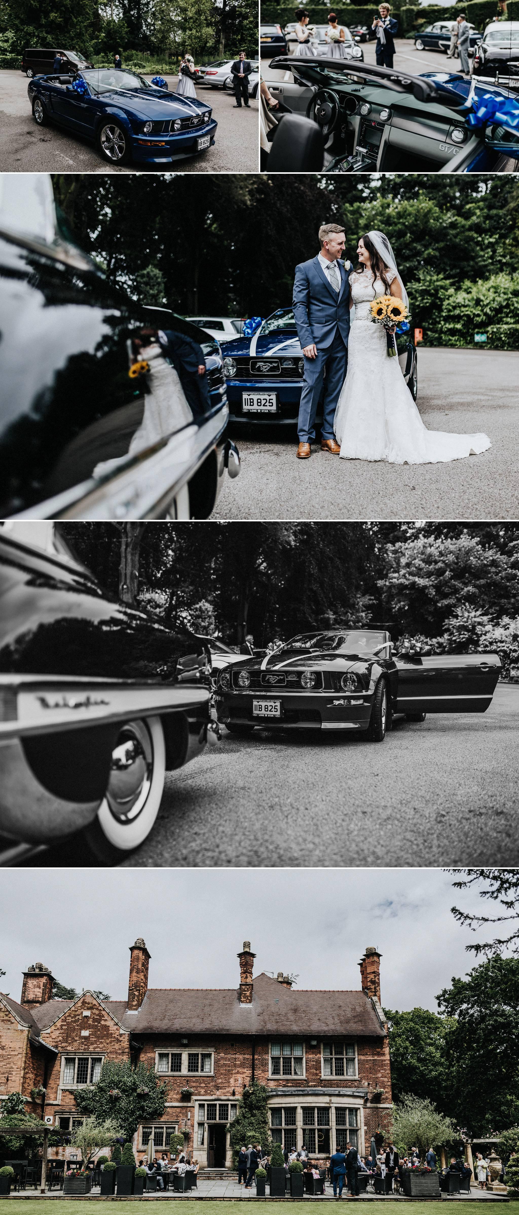 moxhull-hall-wedding-photography 11.jpg