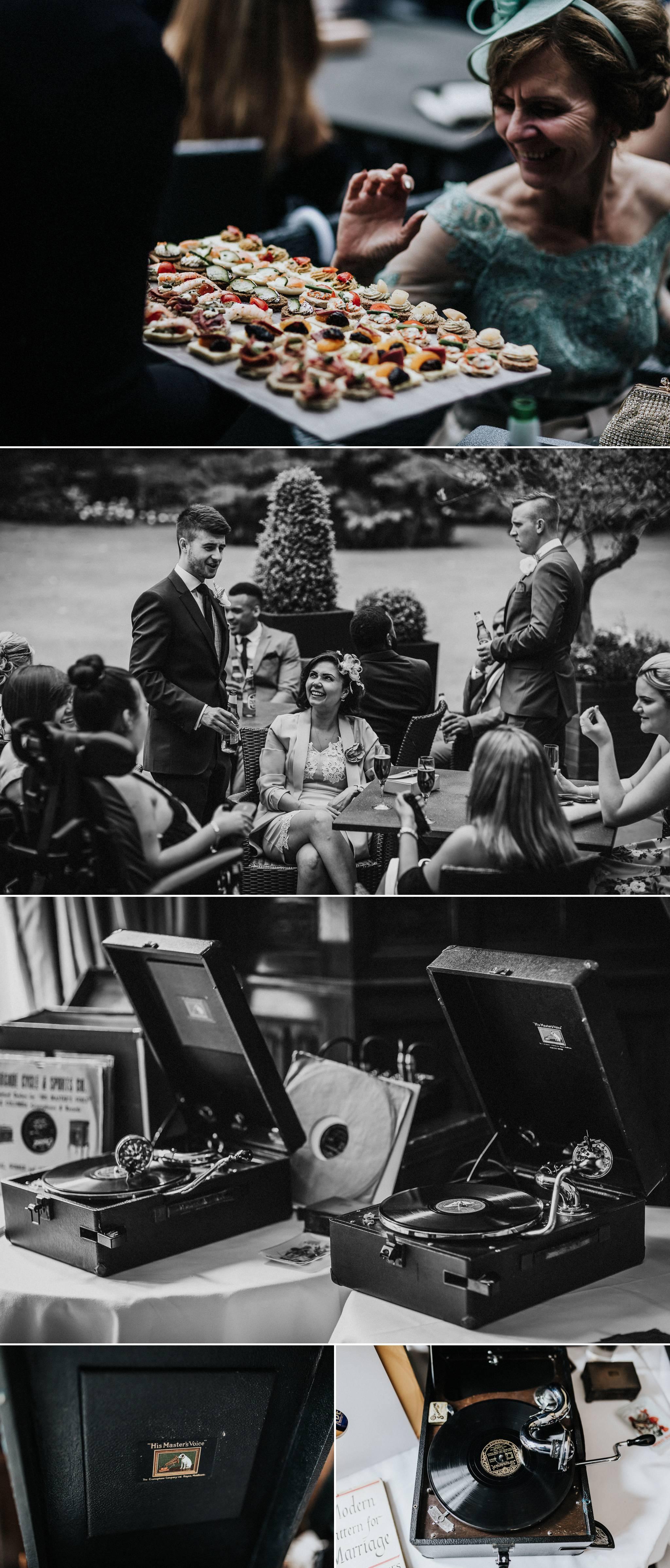 moxhull-hall-wedding-photography 12.jpg