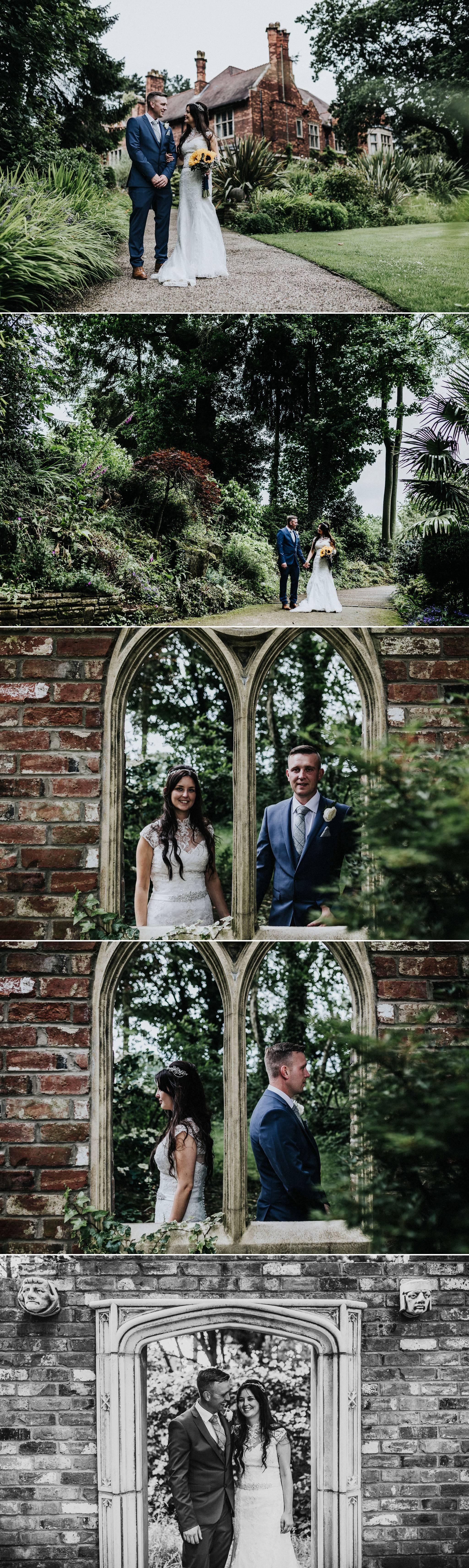 moxhull-hall-wedding-photography 14.jpg
