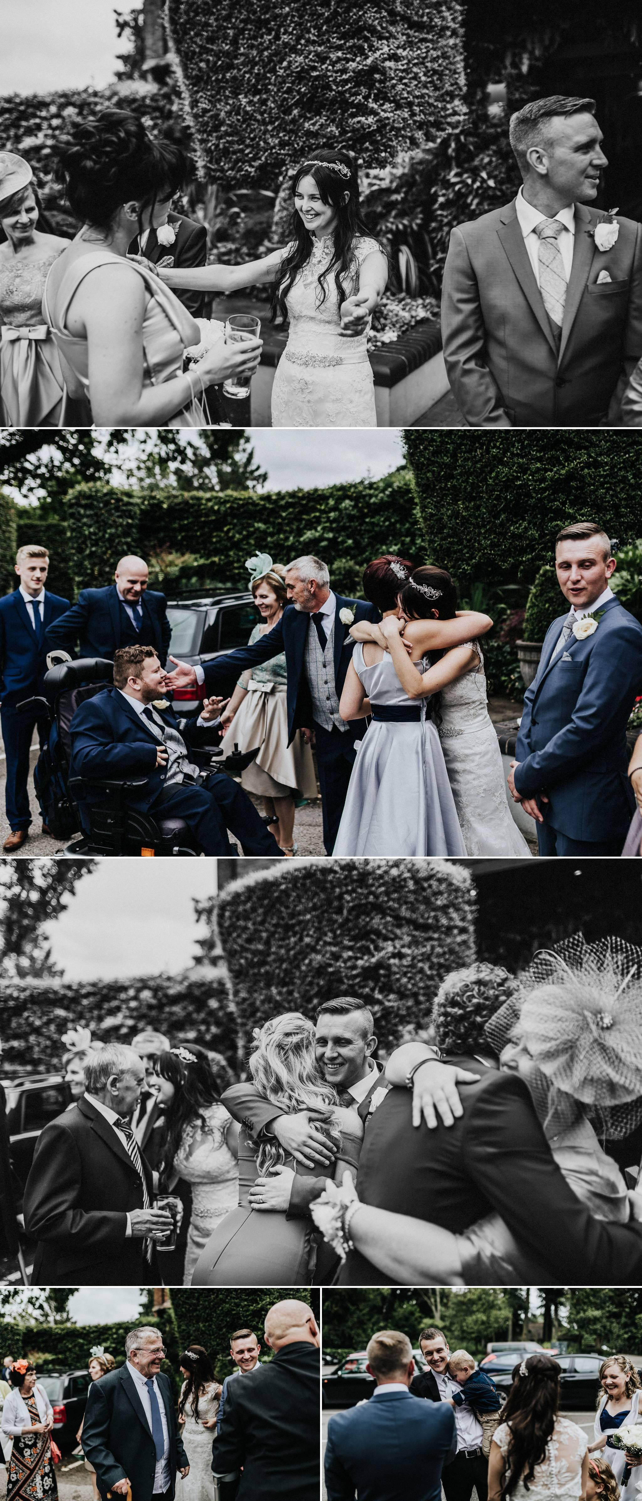 moxhull-hall-wedding-photography 15.jpg