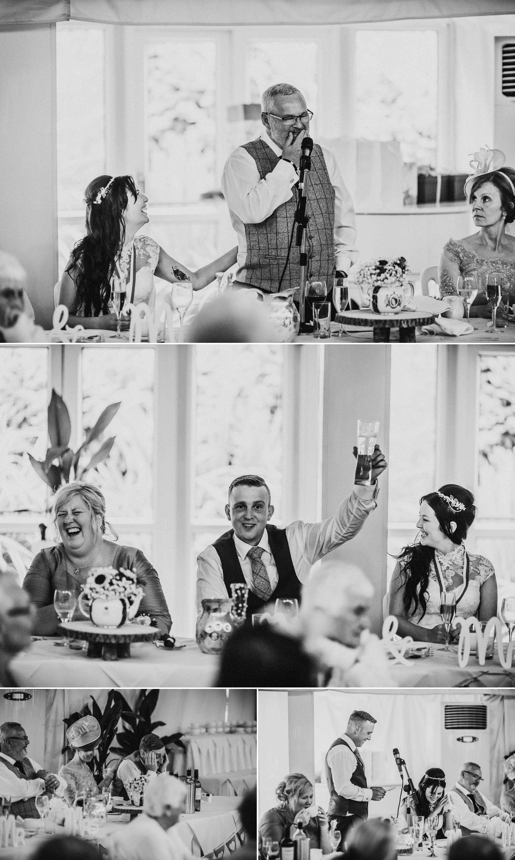 moxhull-hall-wedding-photography 17.jpg