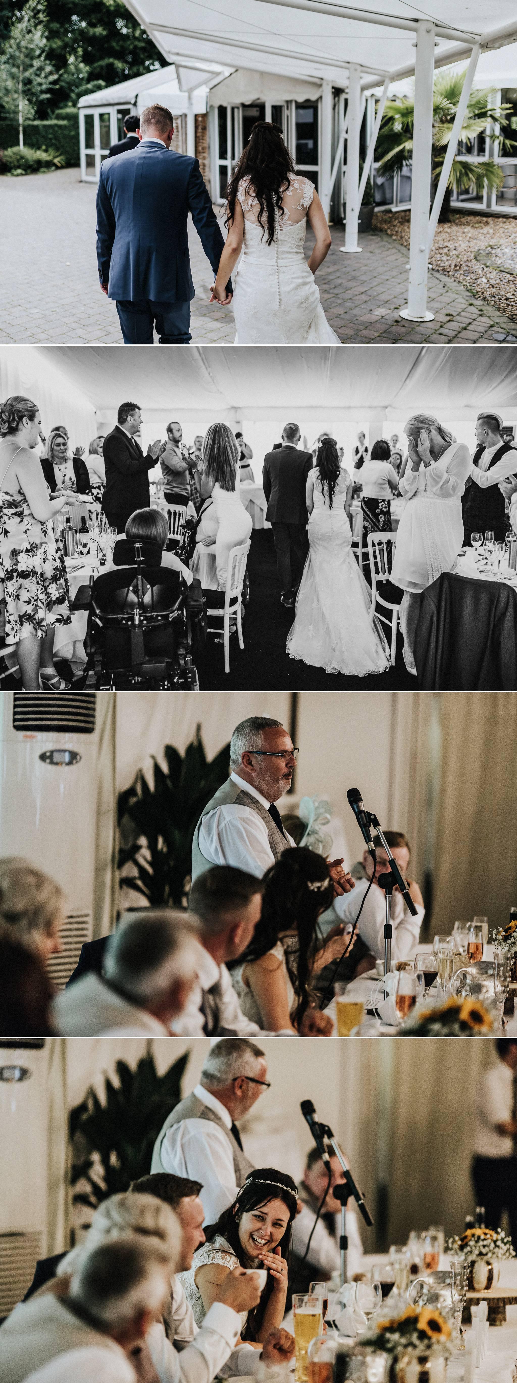 moxhull-hall-wedding-photography 16.jpg
