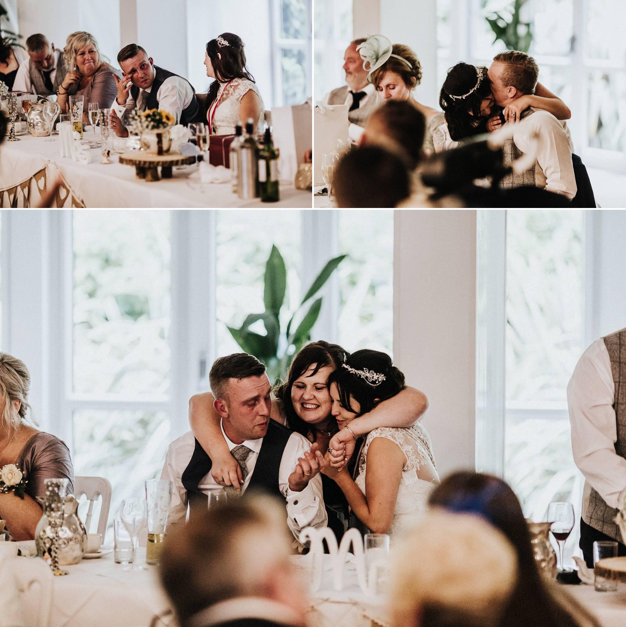 moxhull-hall-wedding-photography 19.jpg