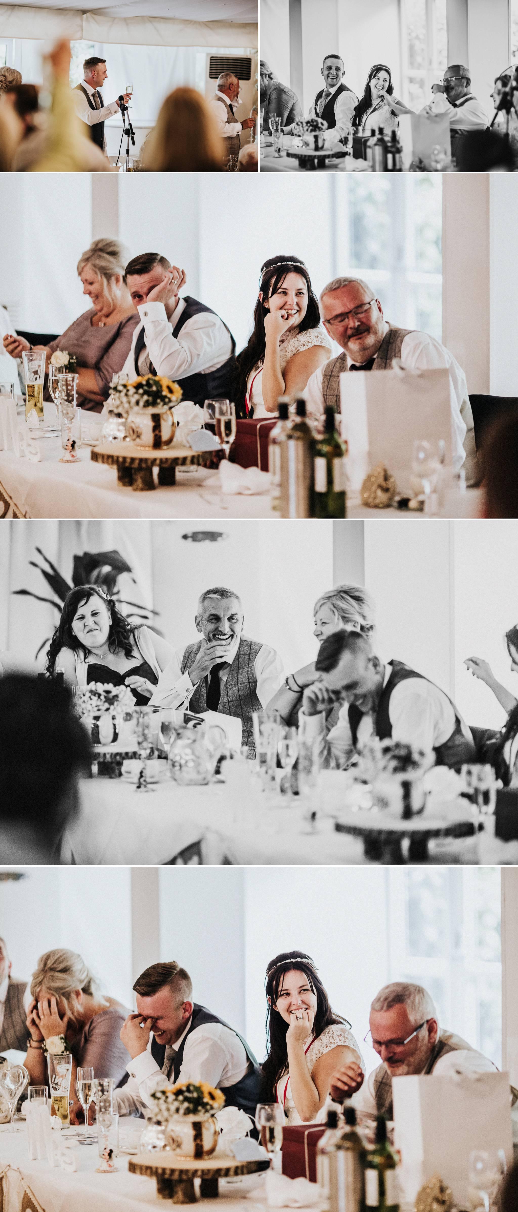 moxhull-hall-wedding-photography 18.jpg