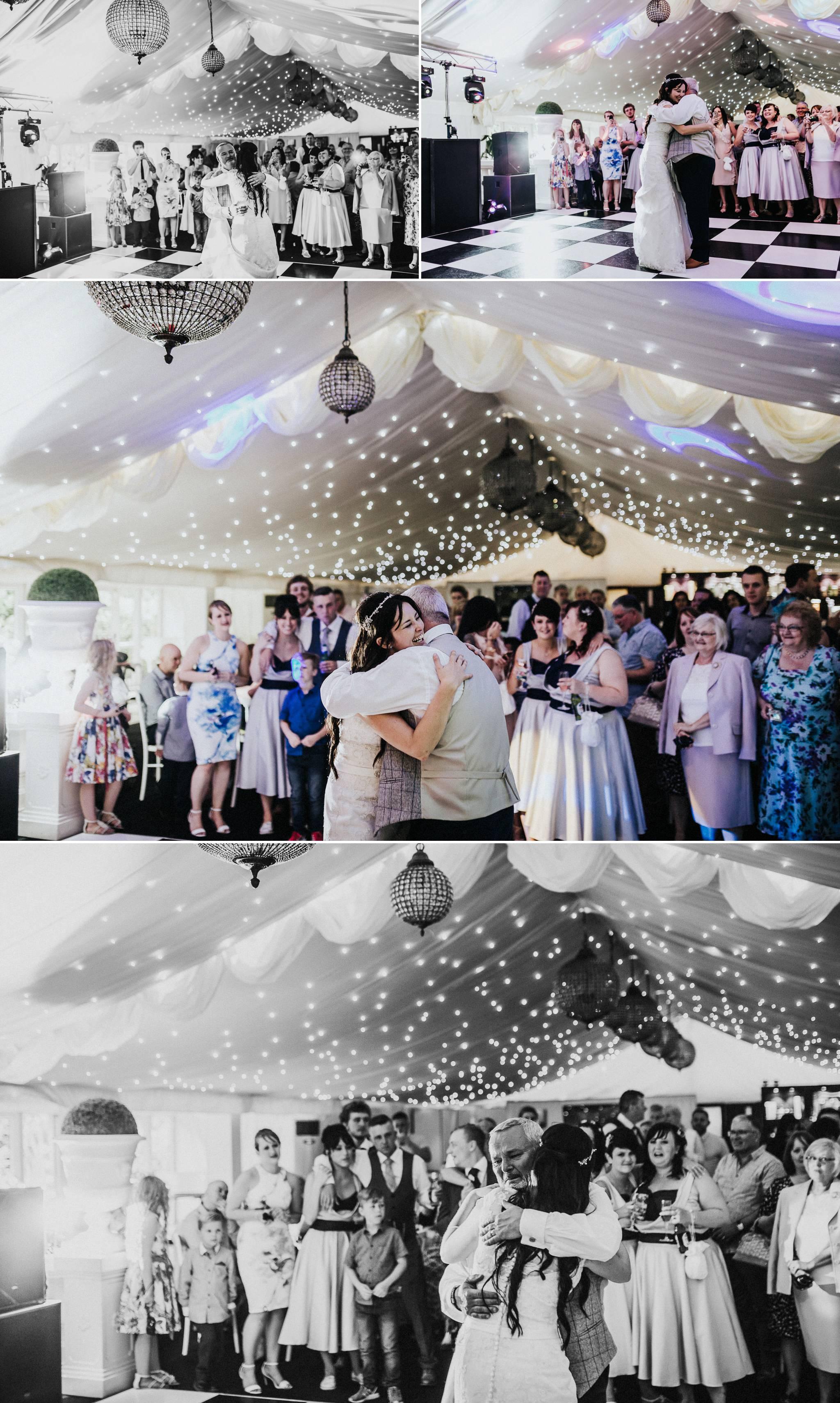 moxhull-hall-wedding-photography 21.jpg