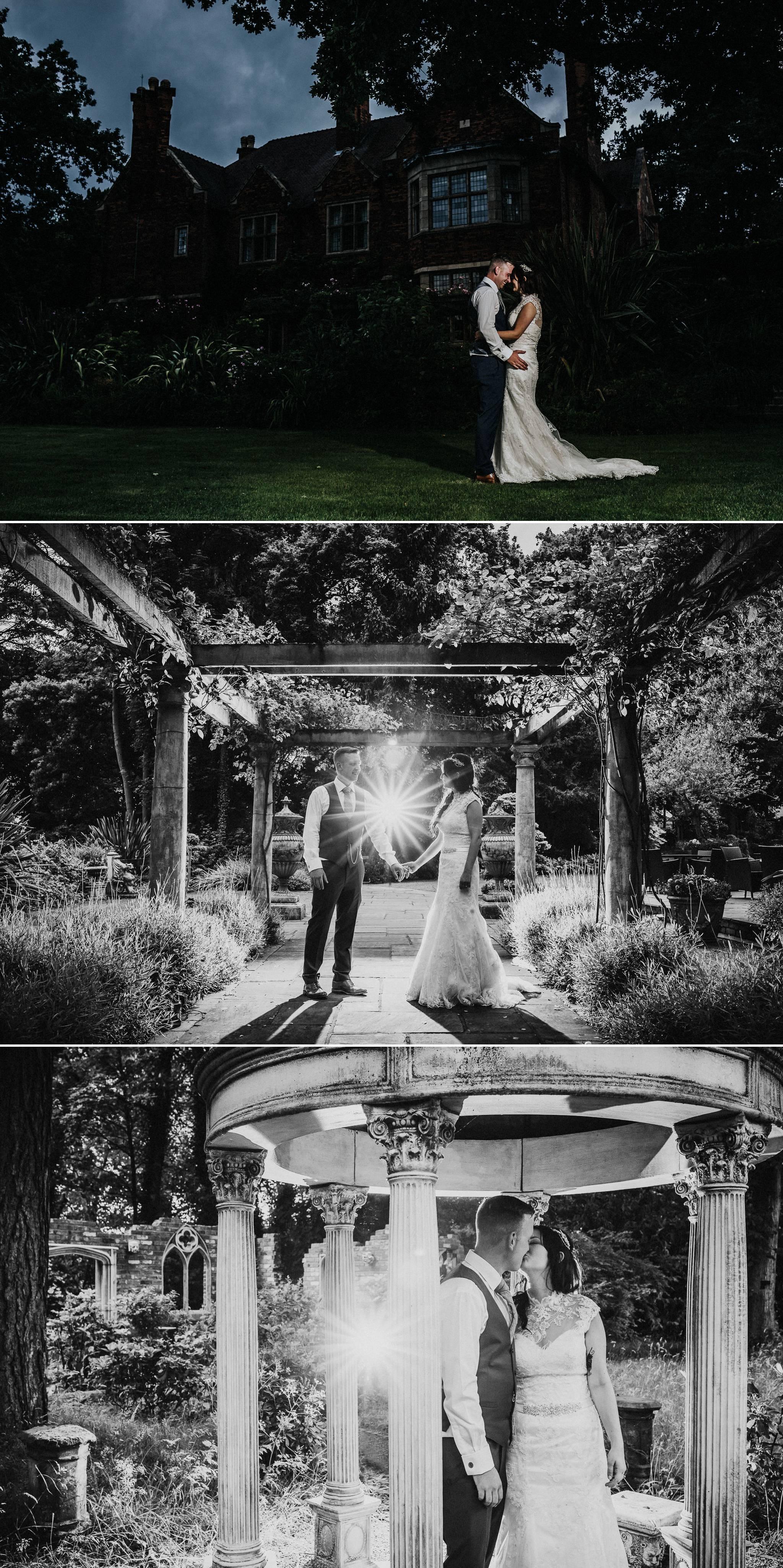 moxhull-hall-wedding-photography 20.jpg