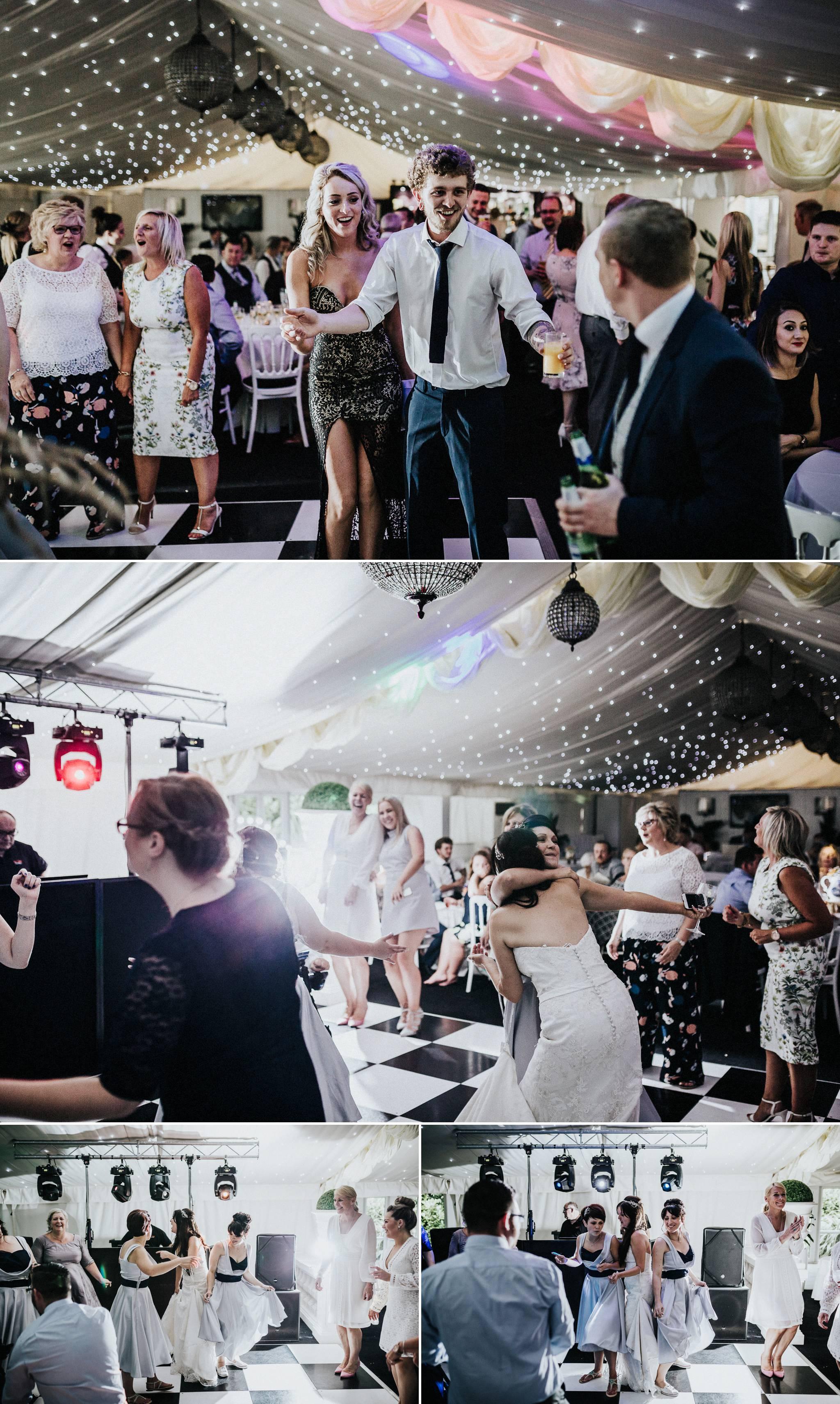 moxhull-hall-wedding-photography 23.jpg