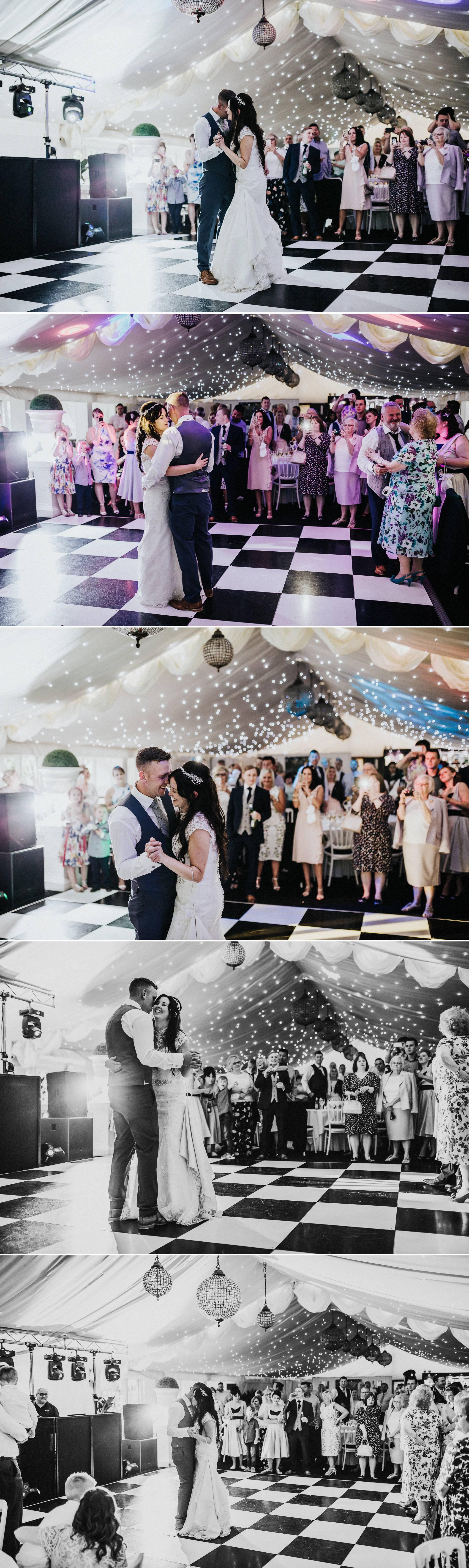 moxhull-hall-wedding-photography 22.jpg