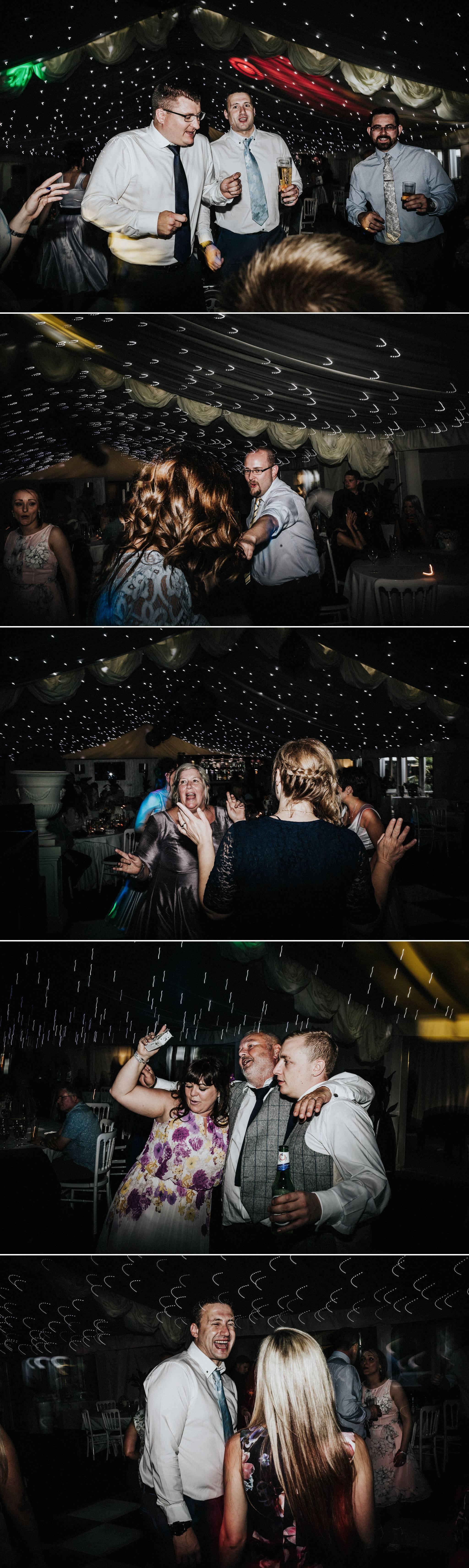 moxhull-hall-wedding-photography 24.jpg