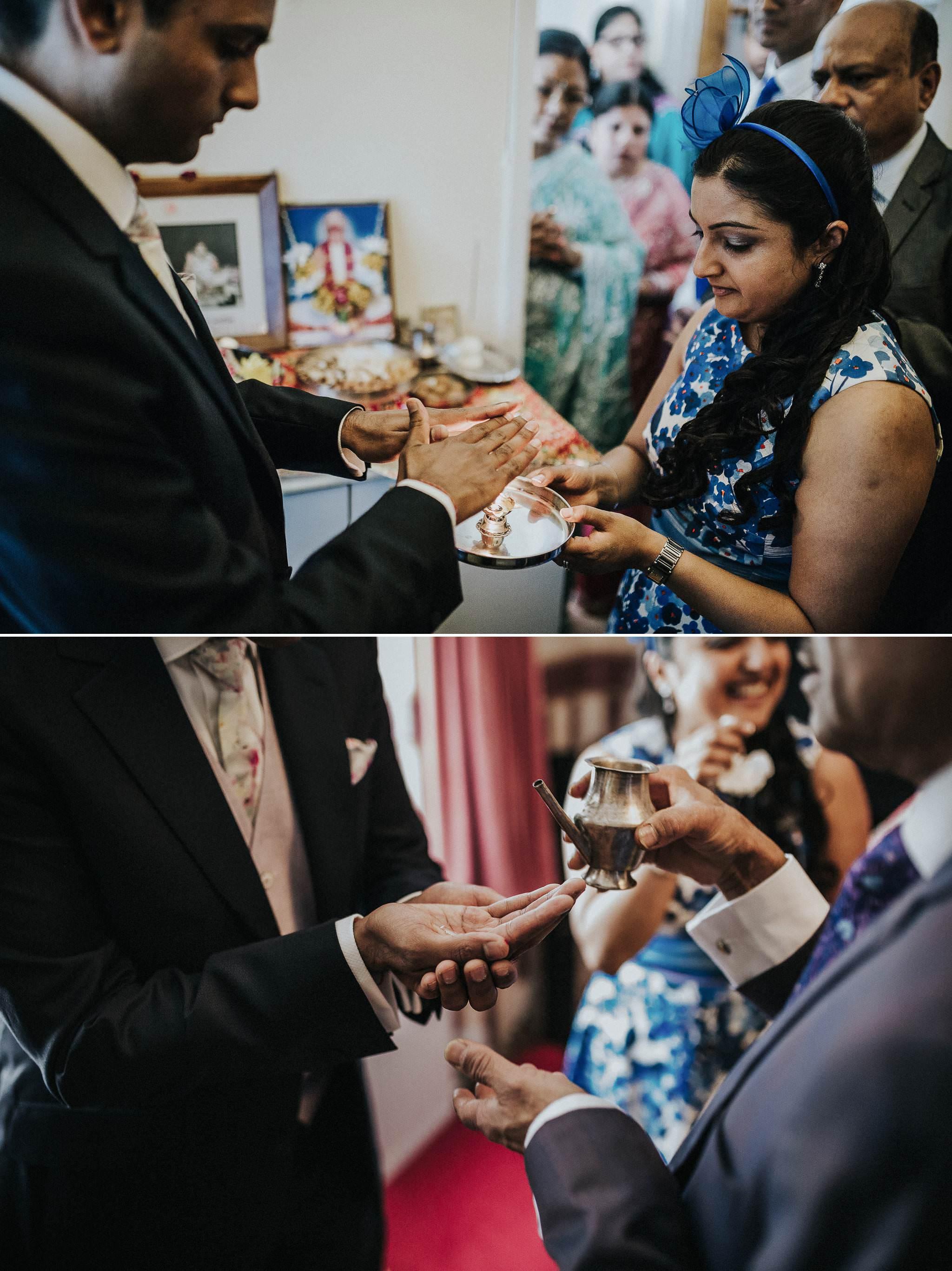 compton-verney-wedding-photos 2.jpg