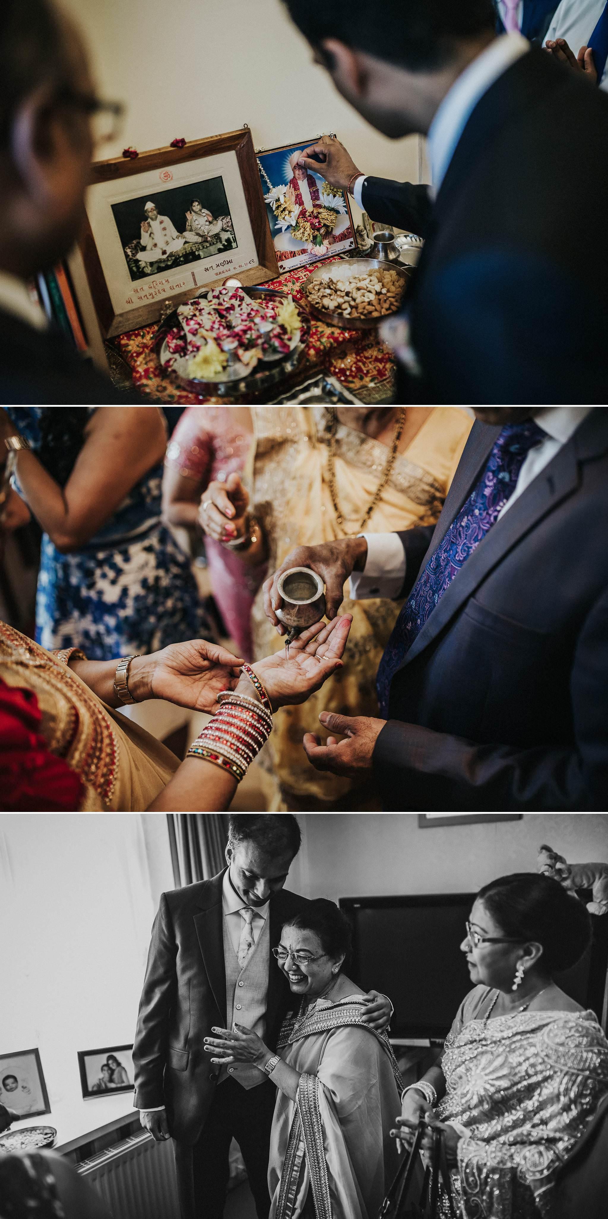 compton-verney-wedding-photos 3.jpg