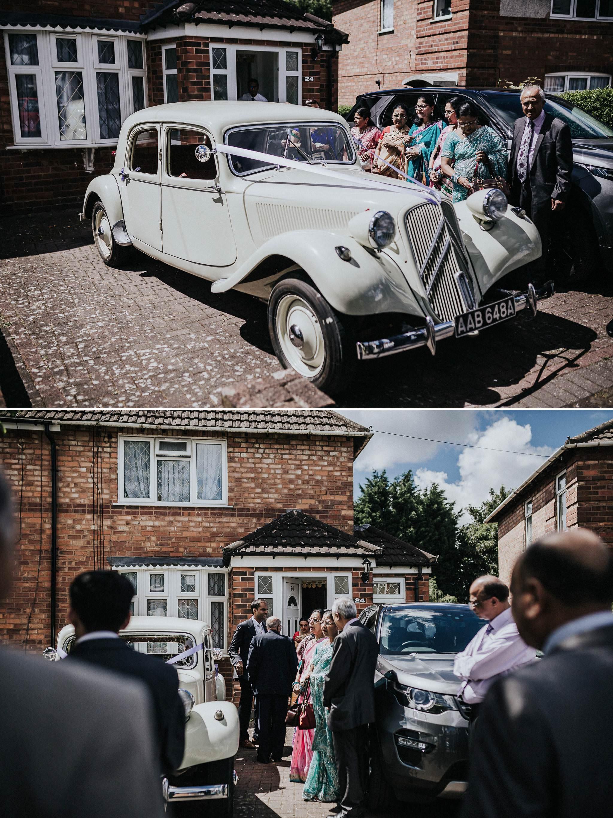 compton-verney-wedding-photos 4.jpg