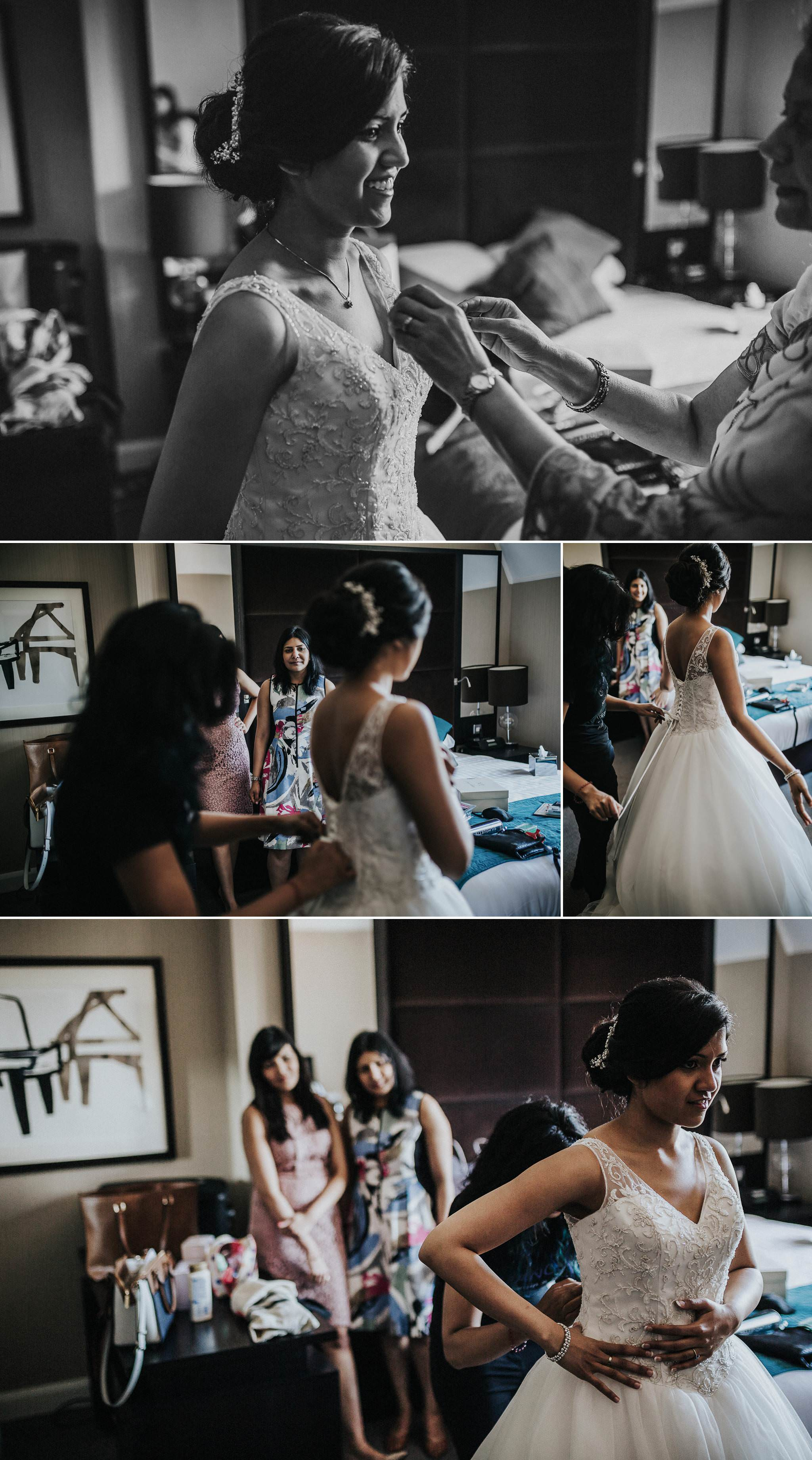 compton-verney-wedding-photos 6.jpg