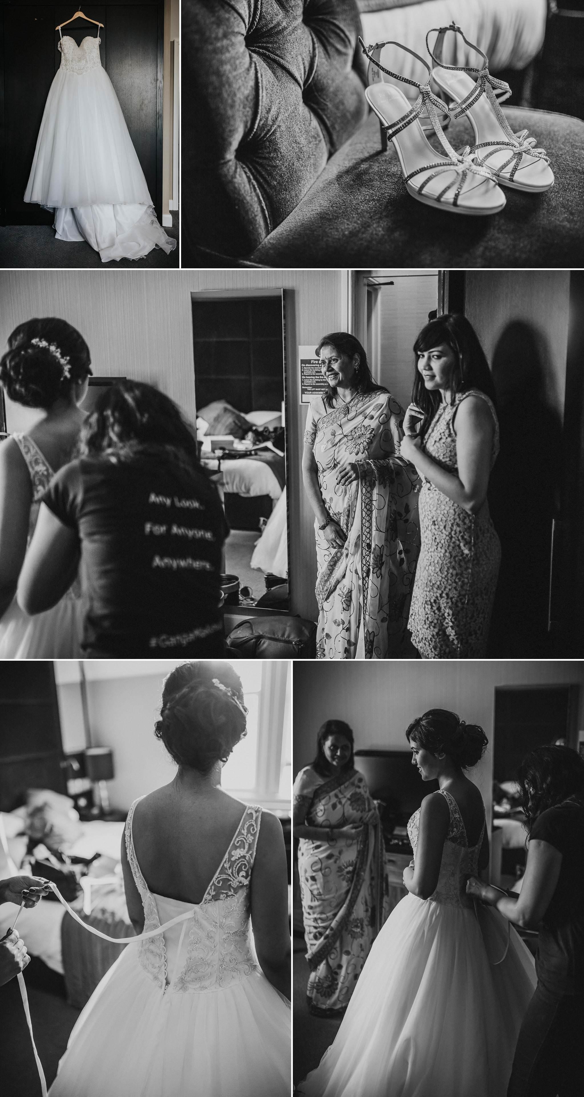 compton-verney-wedding-photos 5.jpg