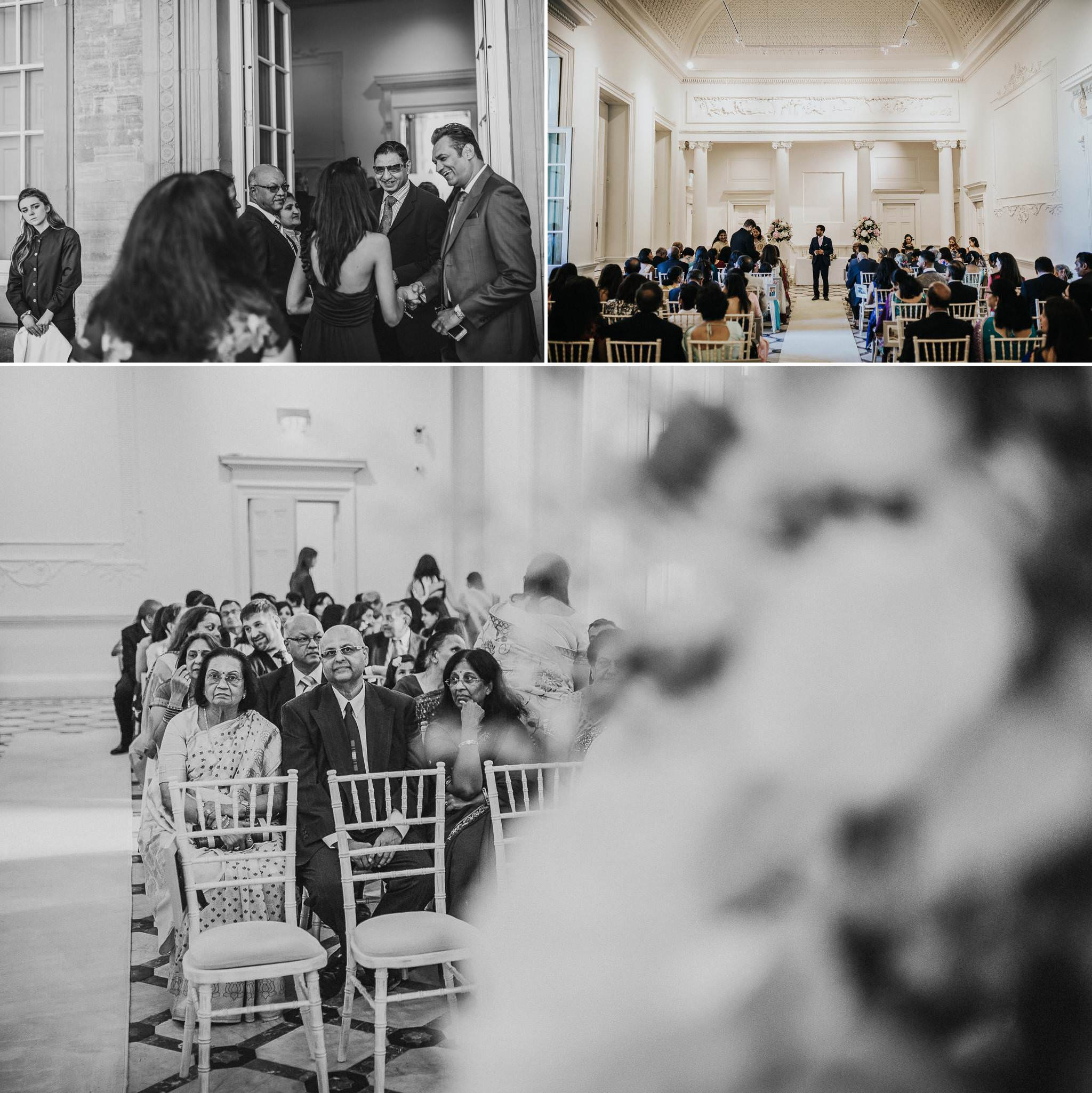 compton-verney-wedding-photos 10.jpg