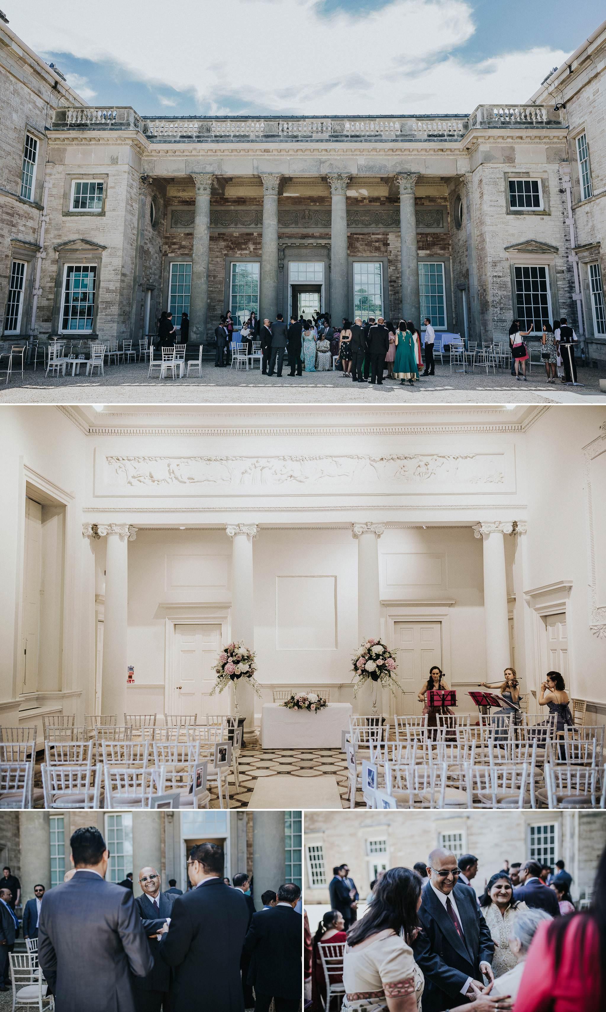 compton-verney-wedding-photos 9.jpg