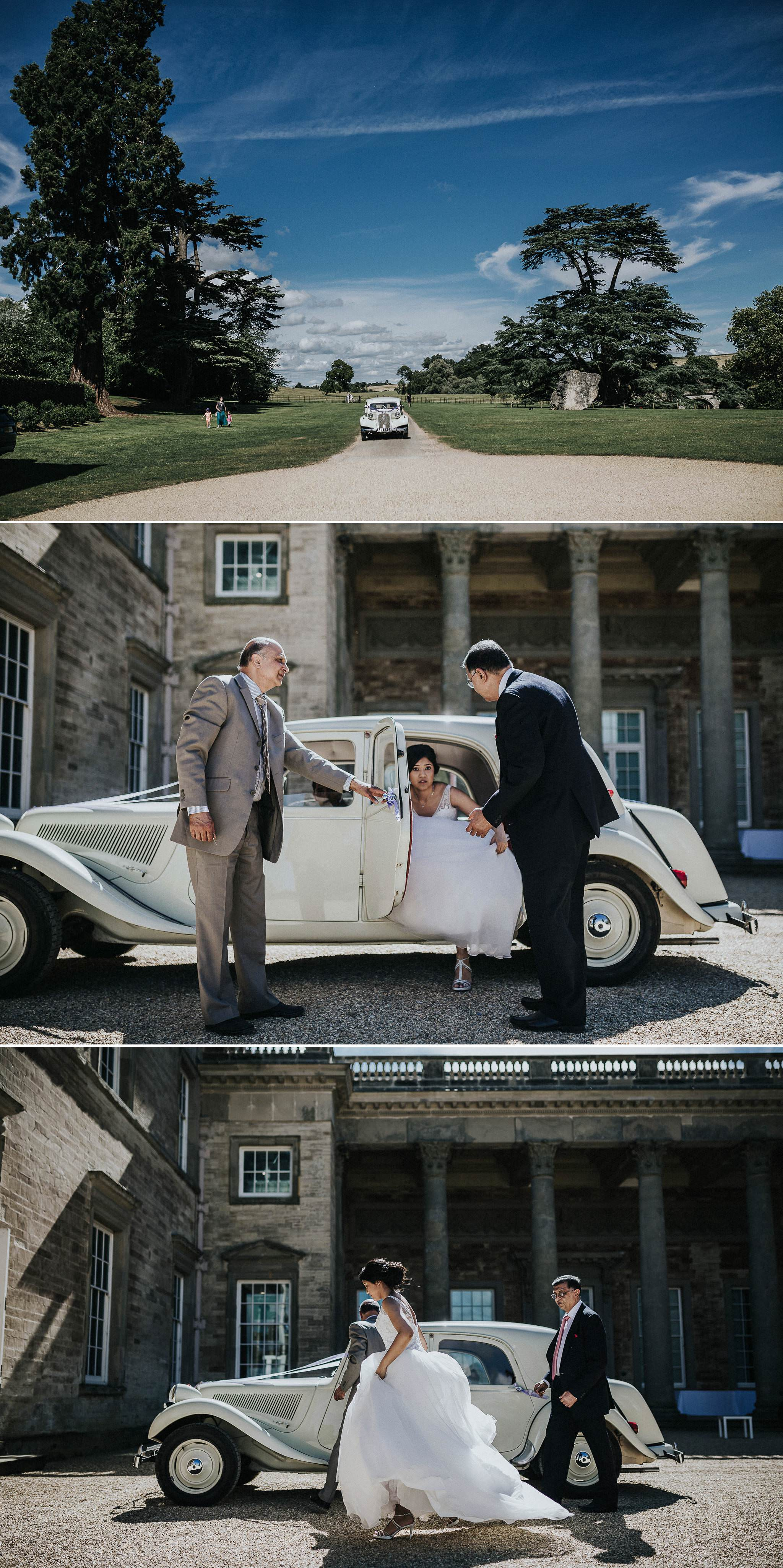 compton-verney-wedding-photos 11.jpg