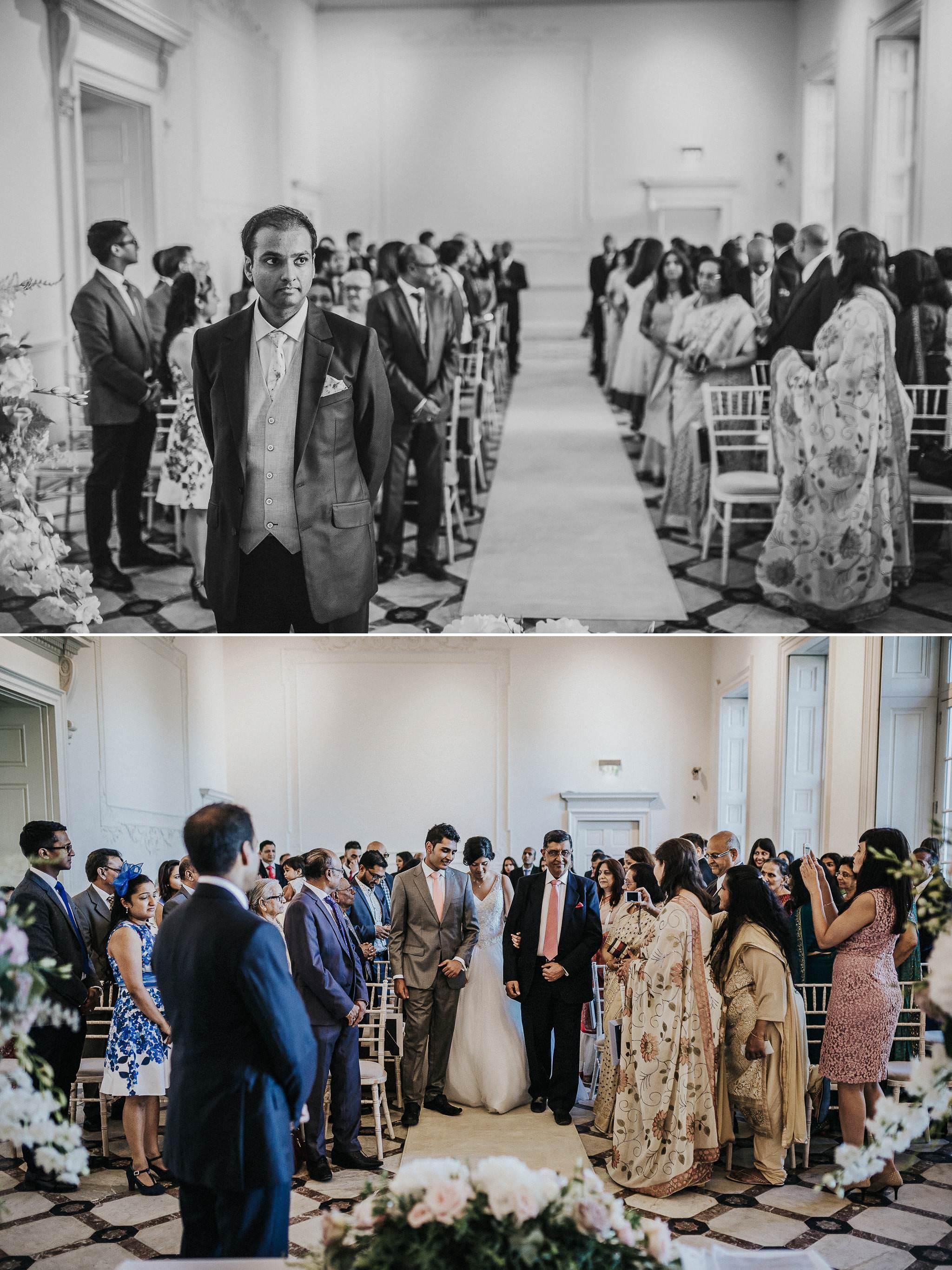 compton-verney-wedding-photos 13.jpg