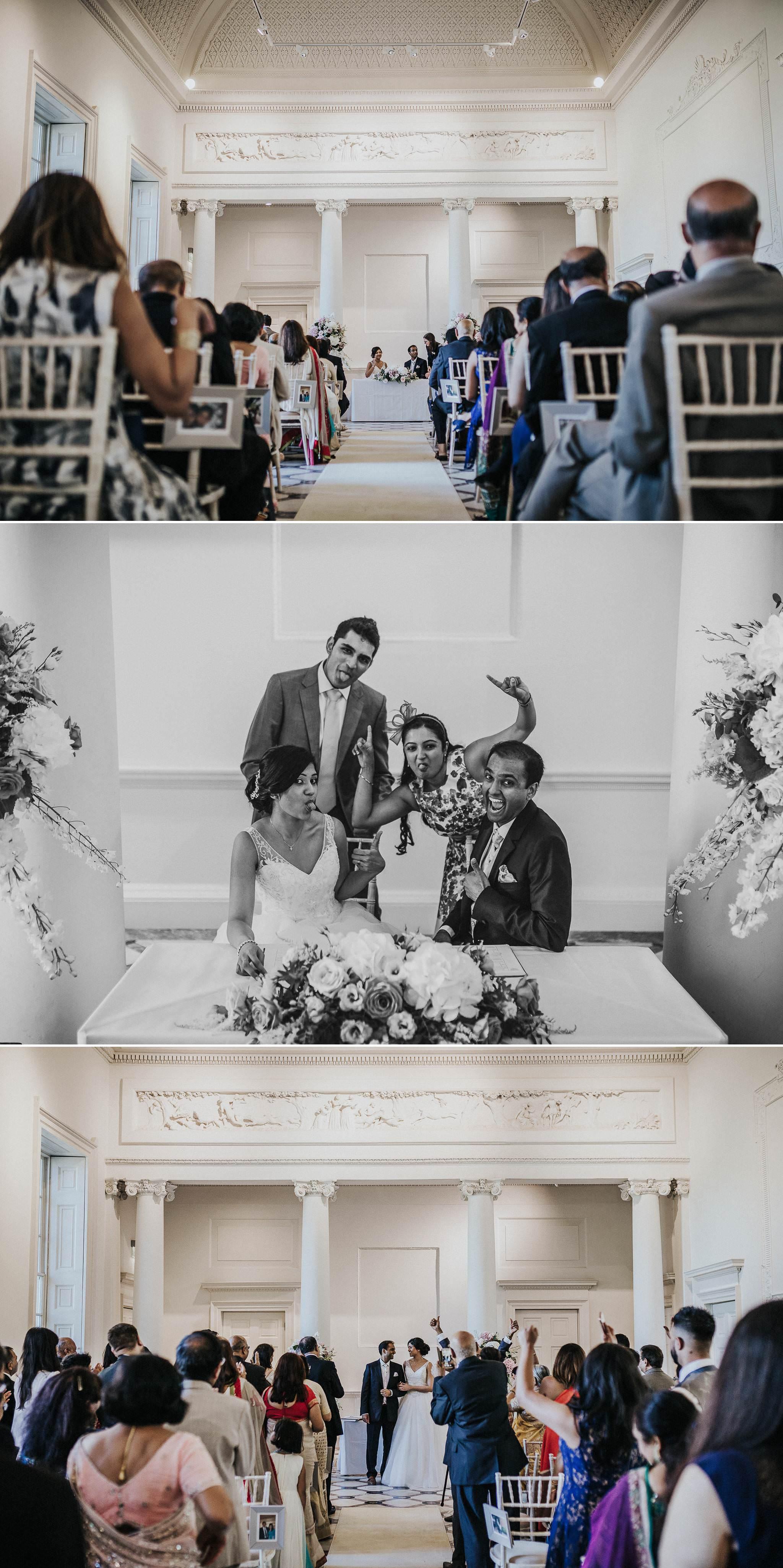 compton-verney-wedding-photos 16.jpg