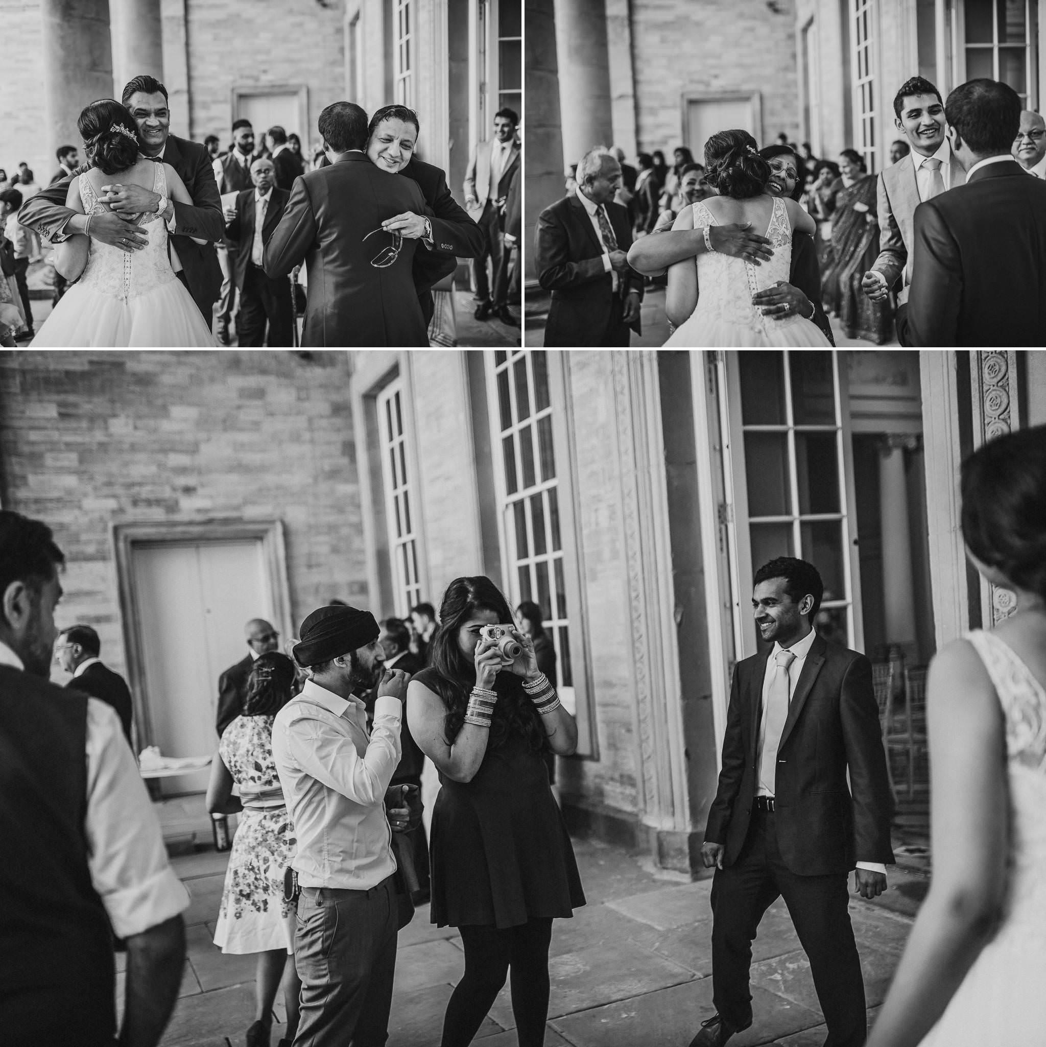 compton-verney-wedding-photos 18.jpg