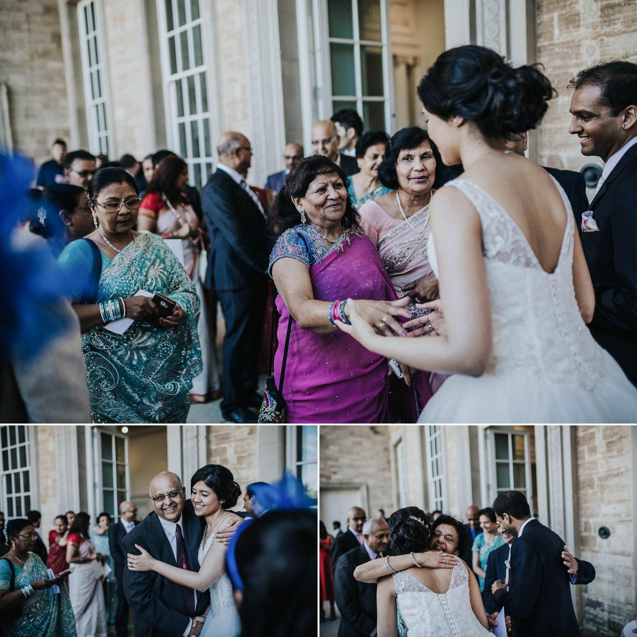 compton-verney-wedding-photos 19.jpg