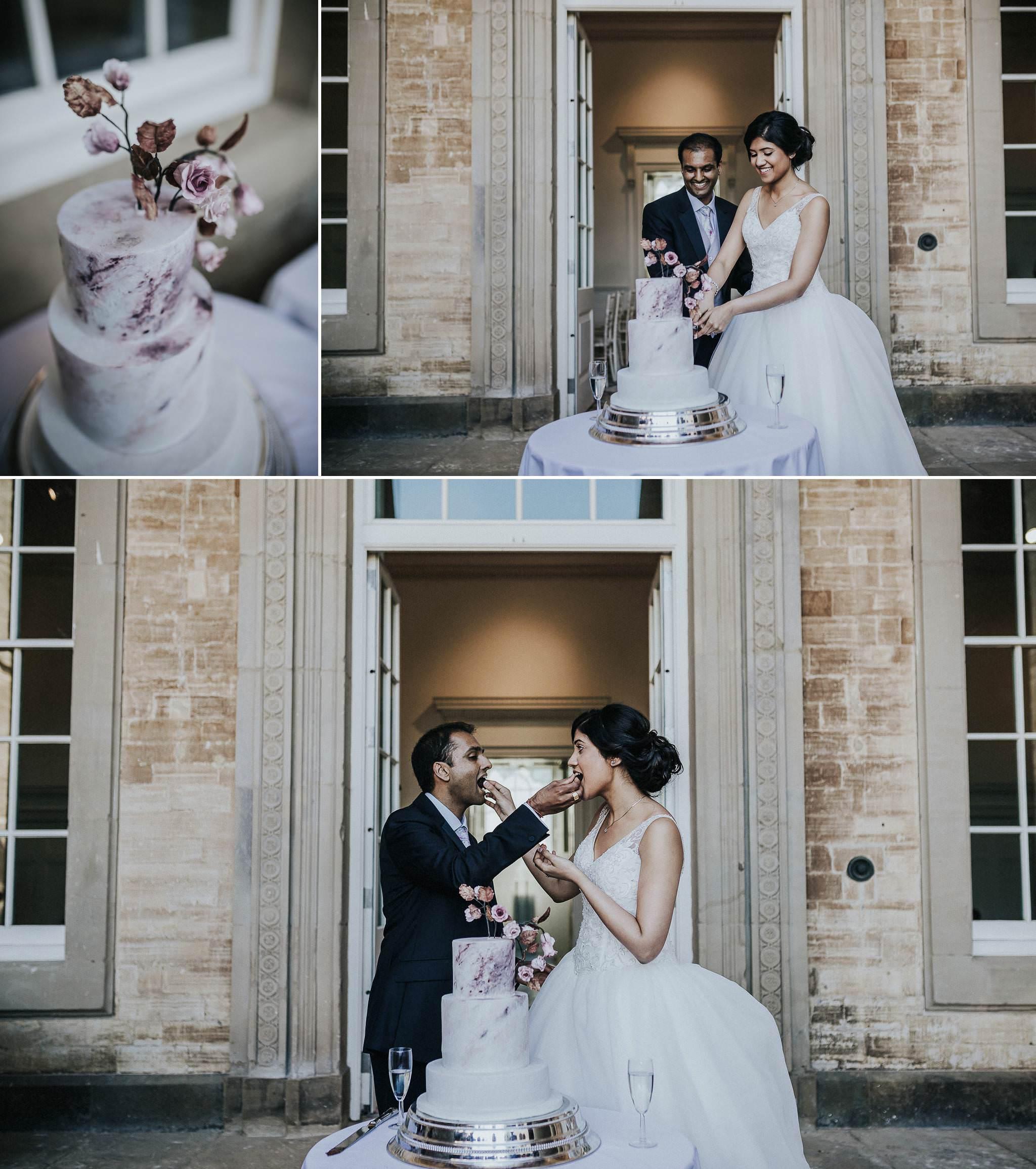 compton-verney-wedding-photos 20.jpg