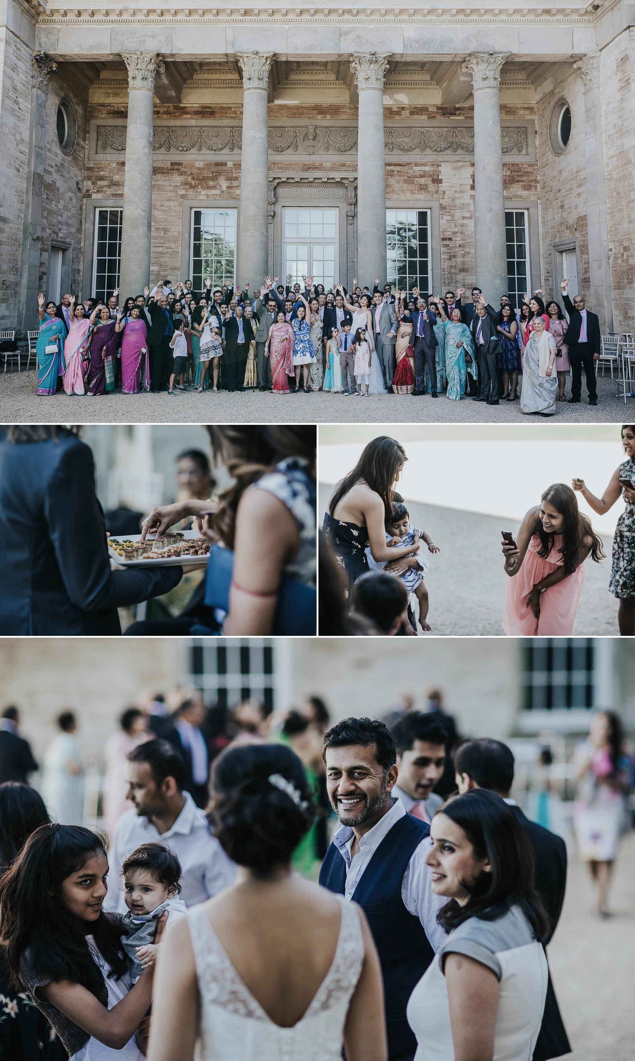 compton-verney-wedding-photos 21.jpg