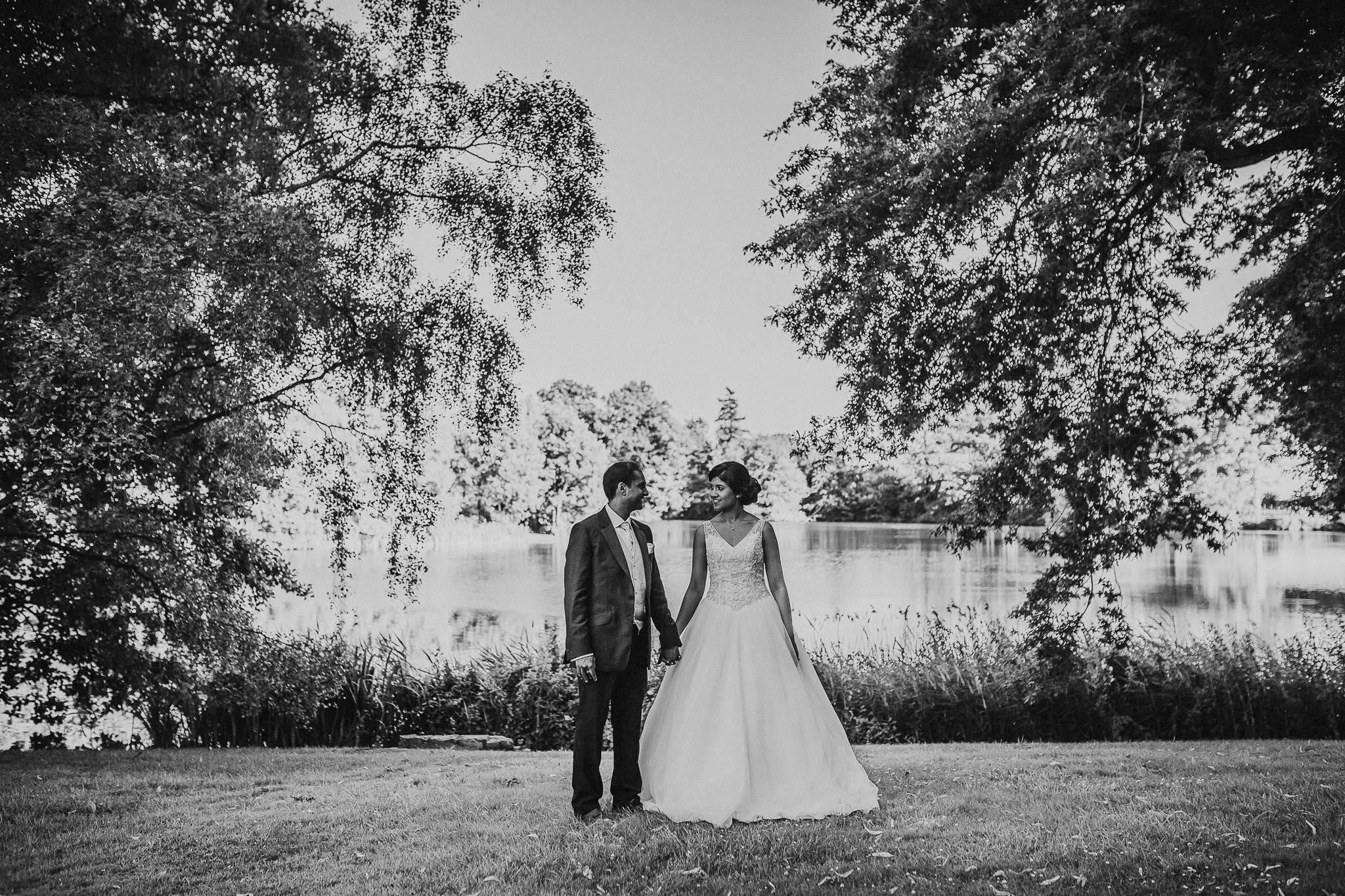 compton-verney-wedding-photos 24.jpg