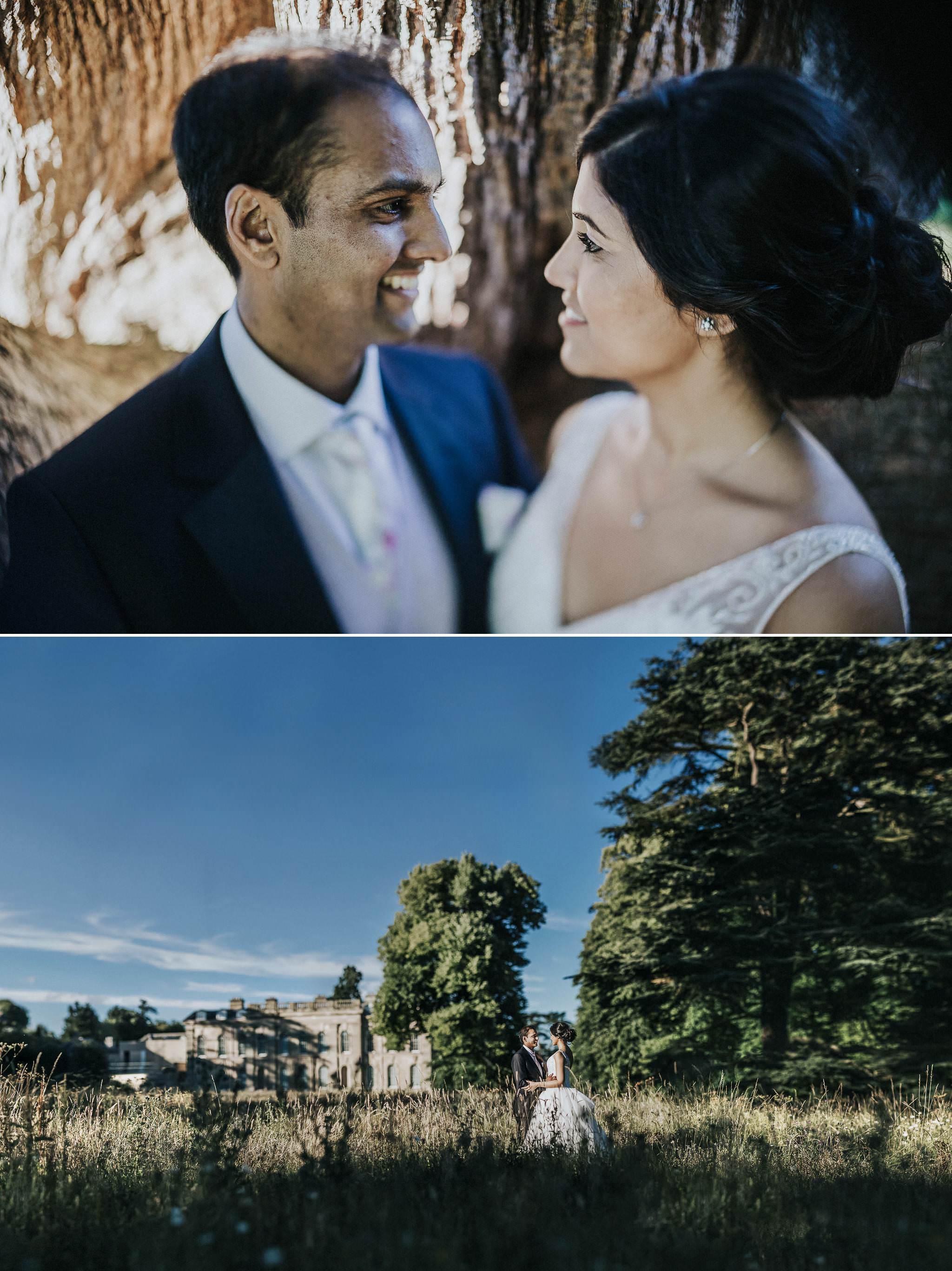 compton-verney-wedding-photos 25.jpg
