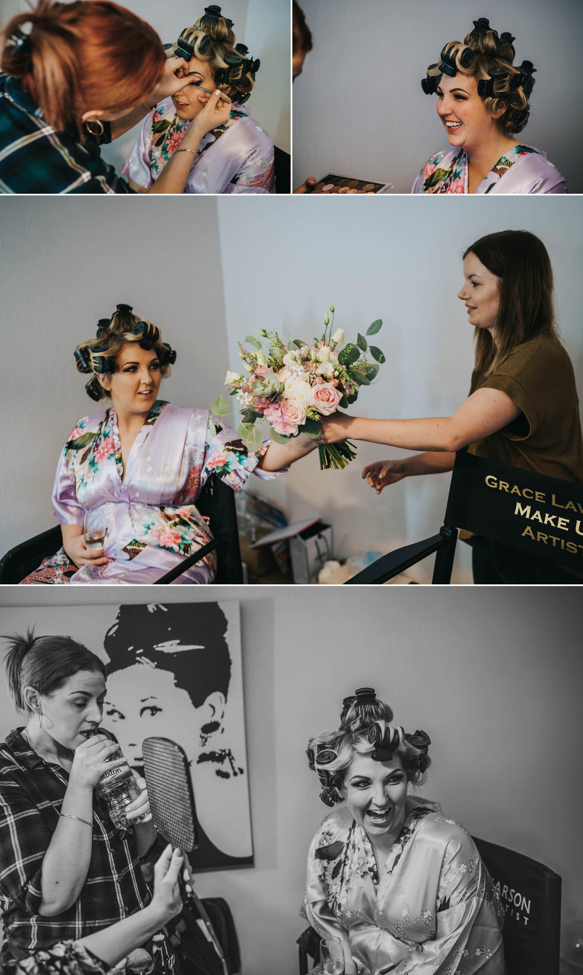 somerford-hall-wedding-photography 1.jpg
