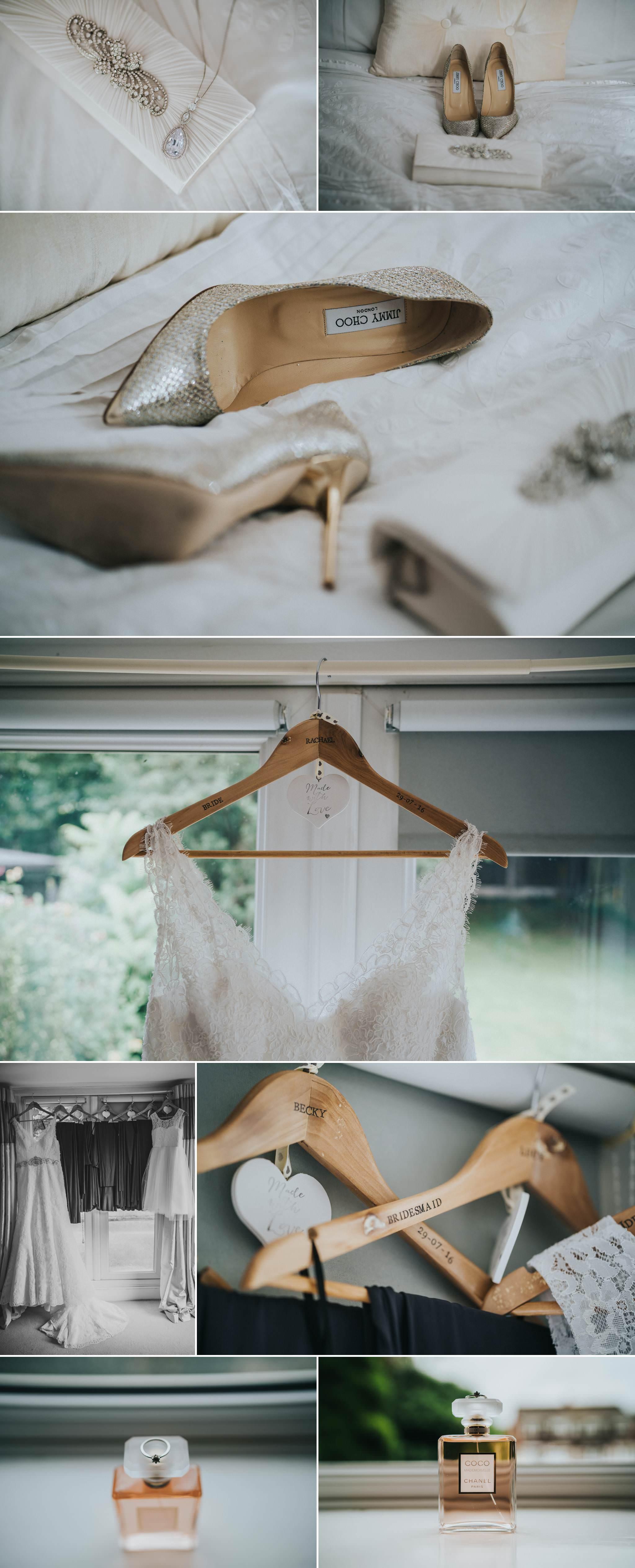somerford-hall-wedding-photography 2.jpg