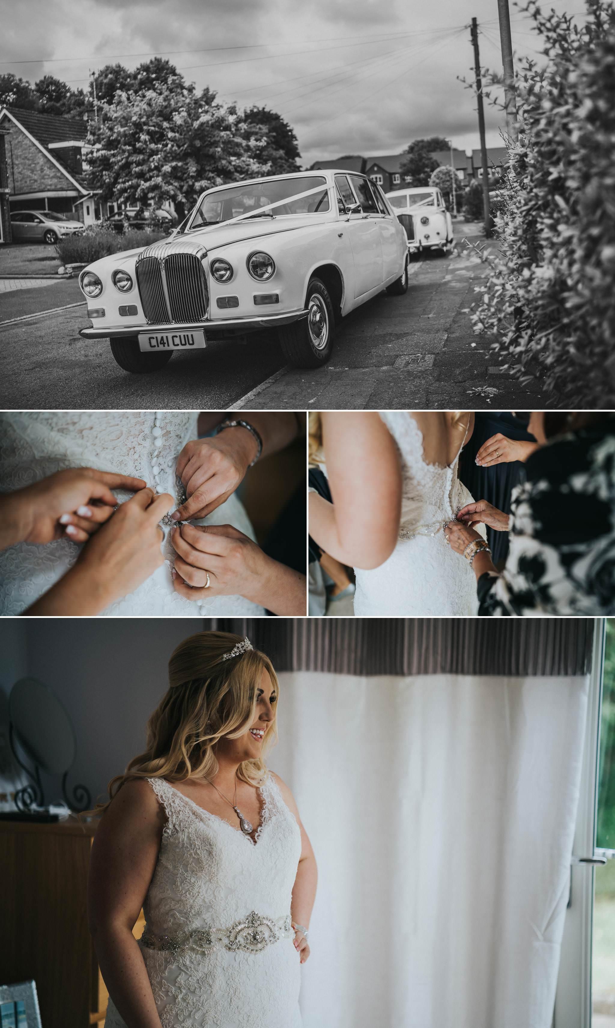 somerford-hall-wedding-photography 4.jpg