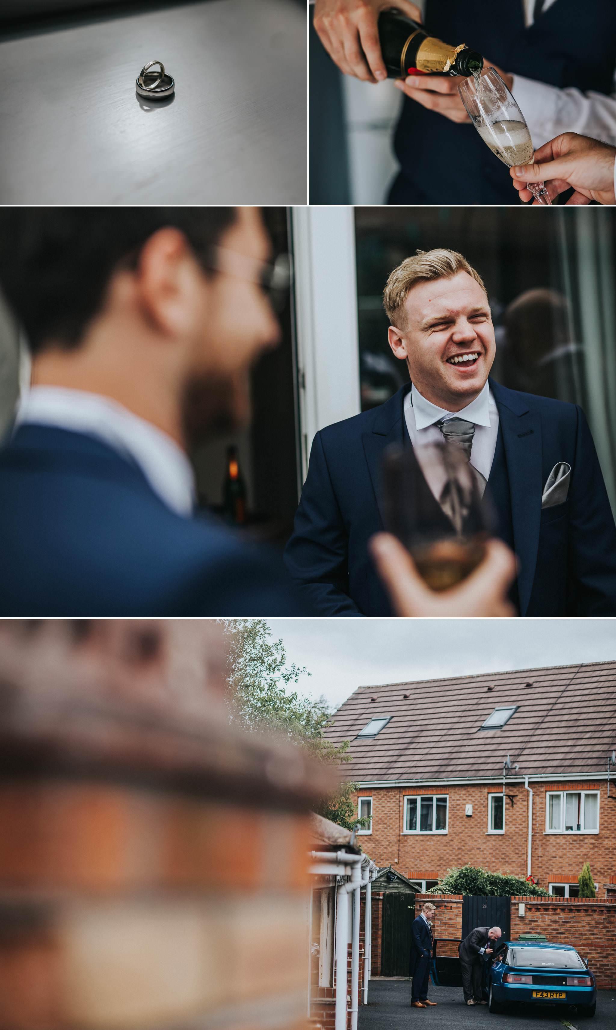 somerford-hall-wedding-photography 6.jpg