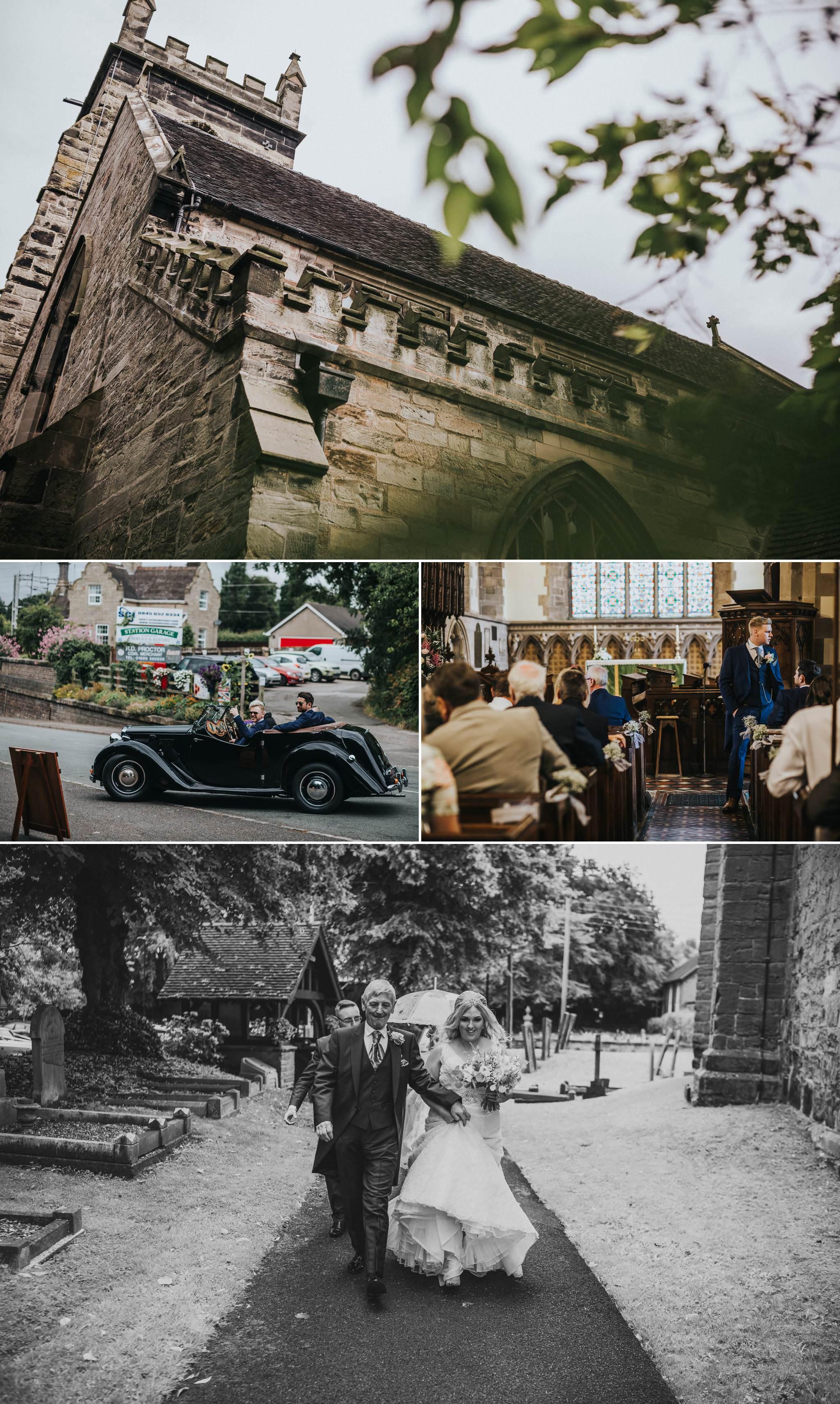 somerford-hall-wedding-photography 7.jpg